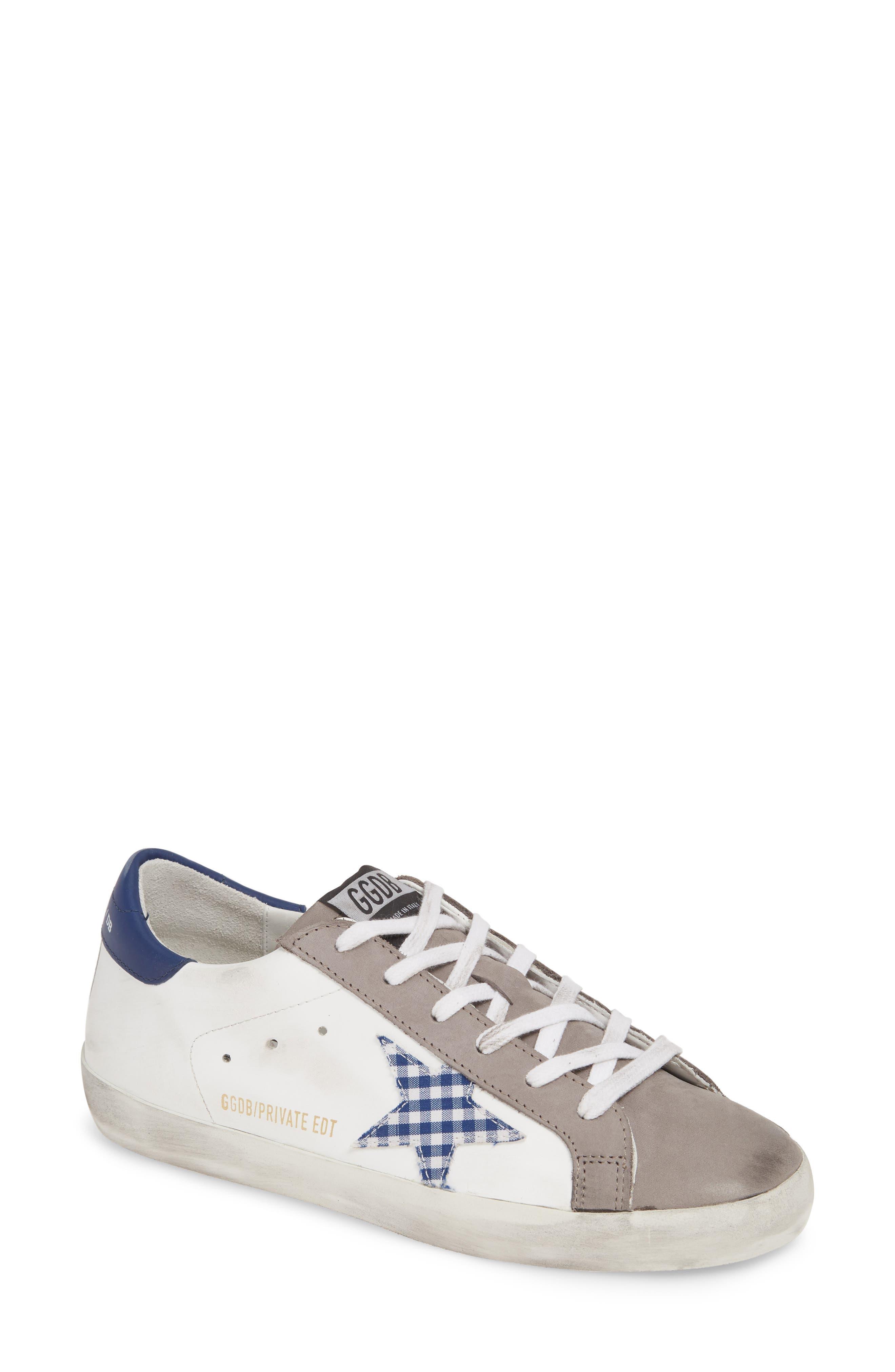 Women's Sneakers \u0026 Running Shoes
