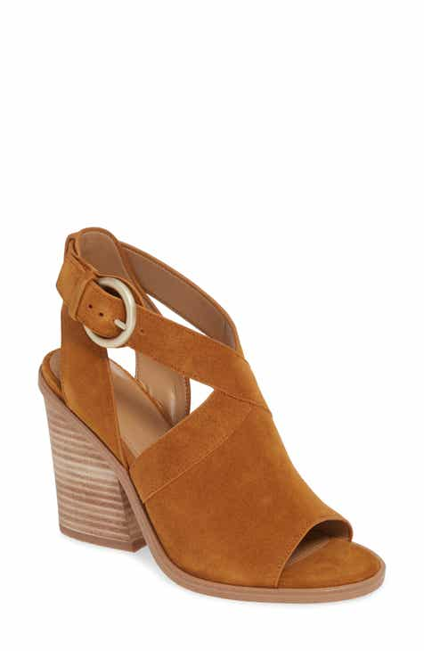 2d525437f5baa Women's Marc Fisher LTD Shoes | Nordstrom