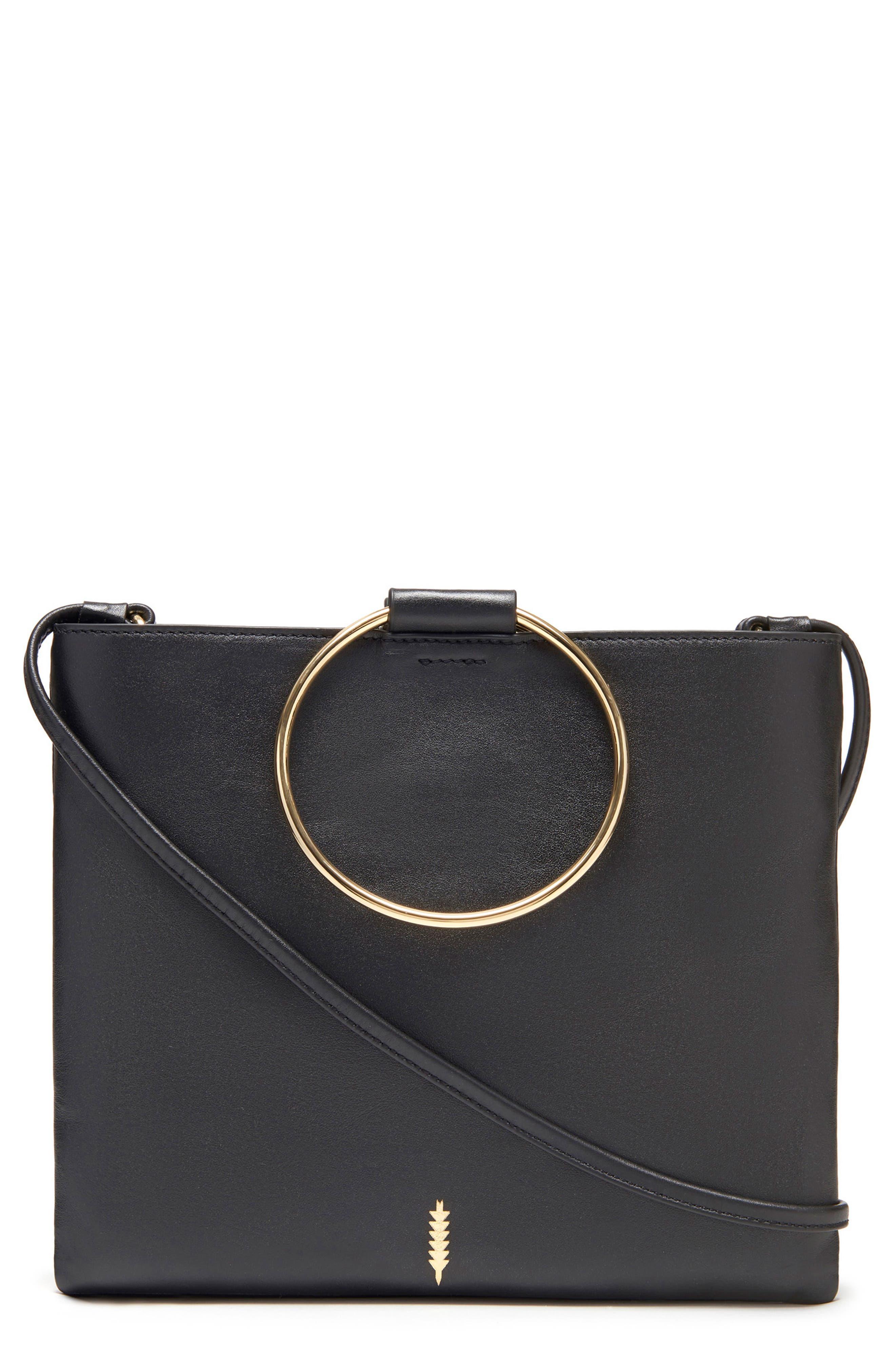 75765752 THACKER Handbags, Purses & Wallets | Nordstrom