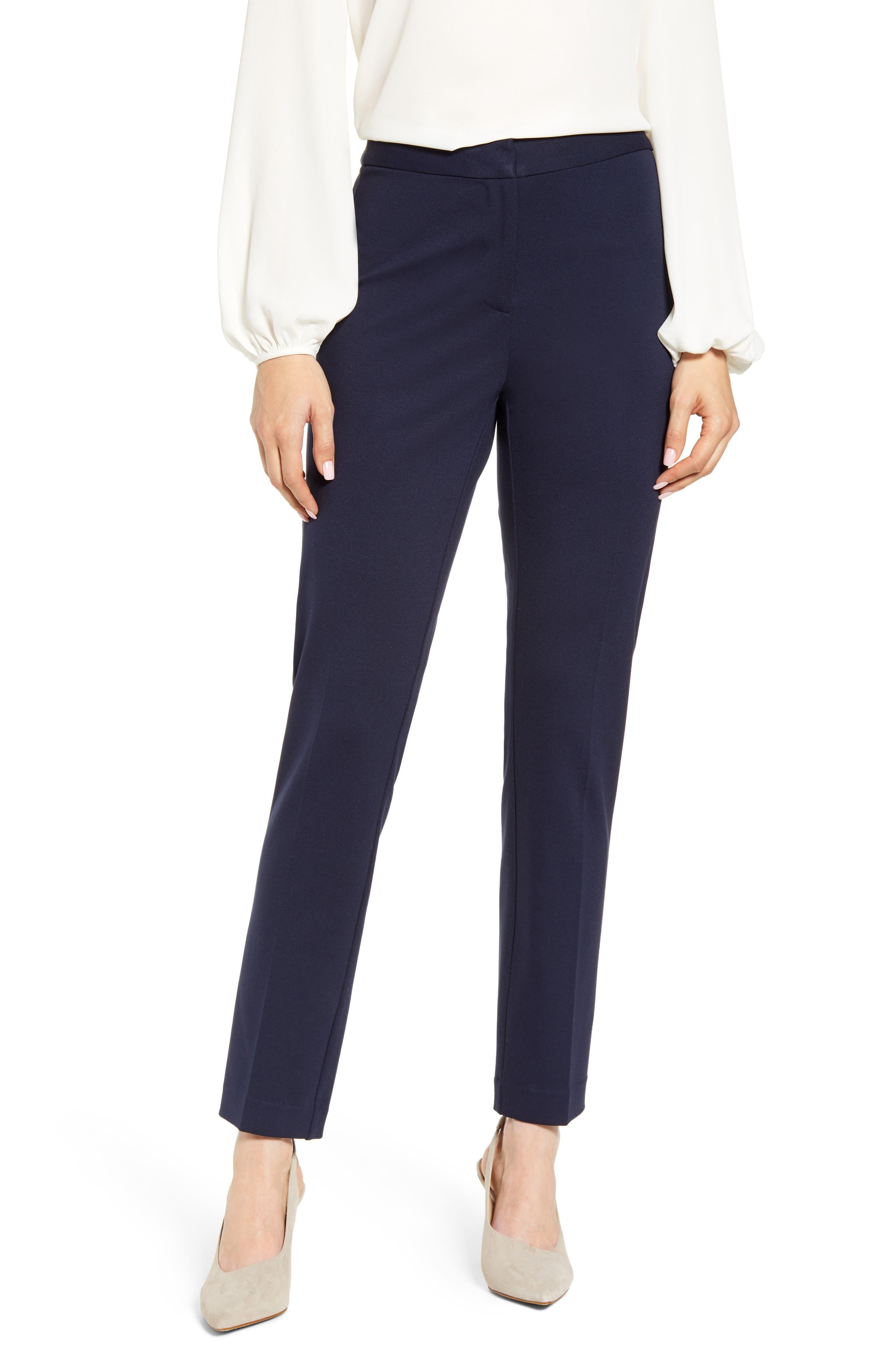 eabeb735c85c Women's Trouser & Wide-Leg Pants | Nordstrom