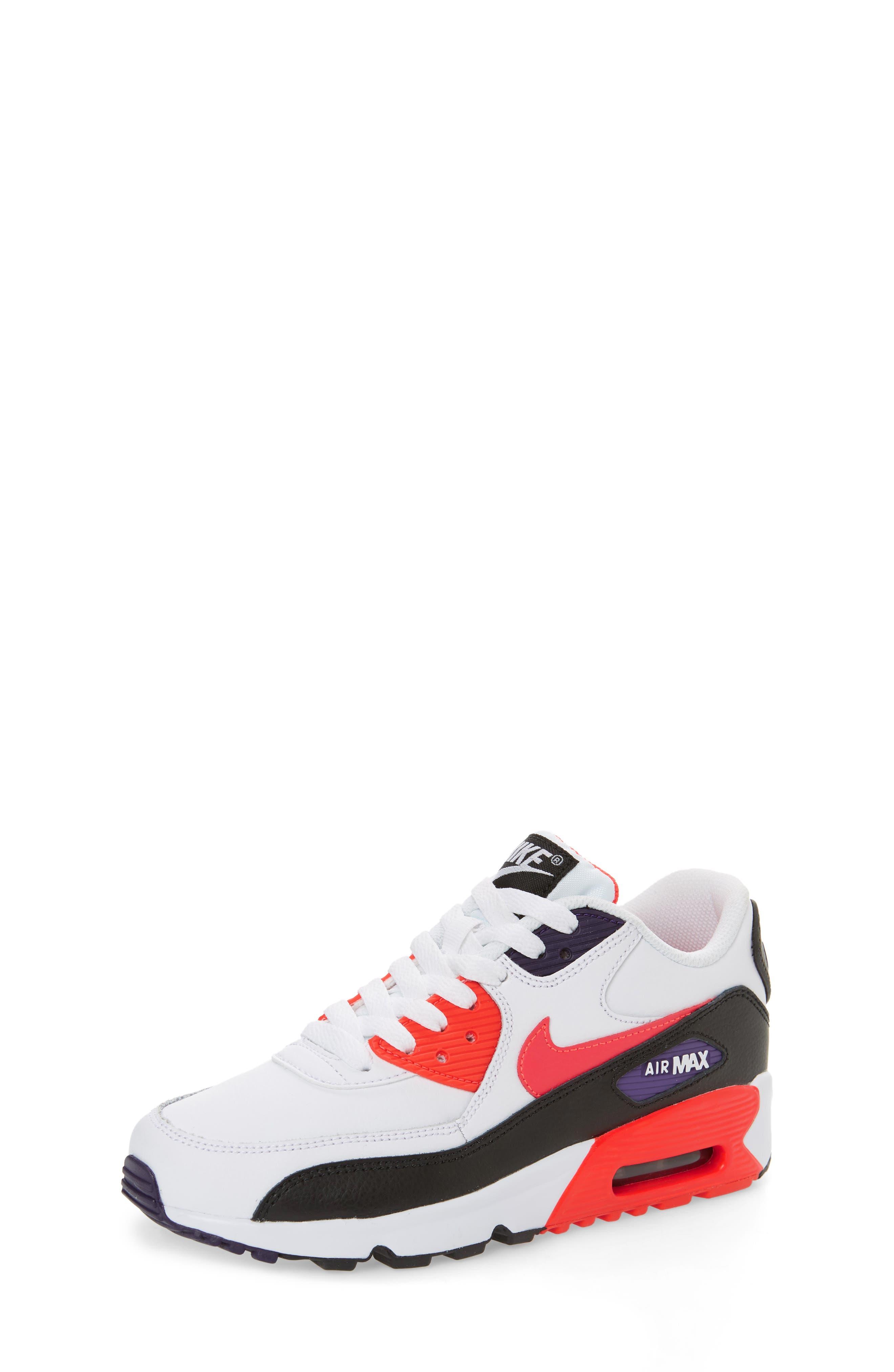 26d6bcf095a2f Nike | Nordstrom