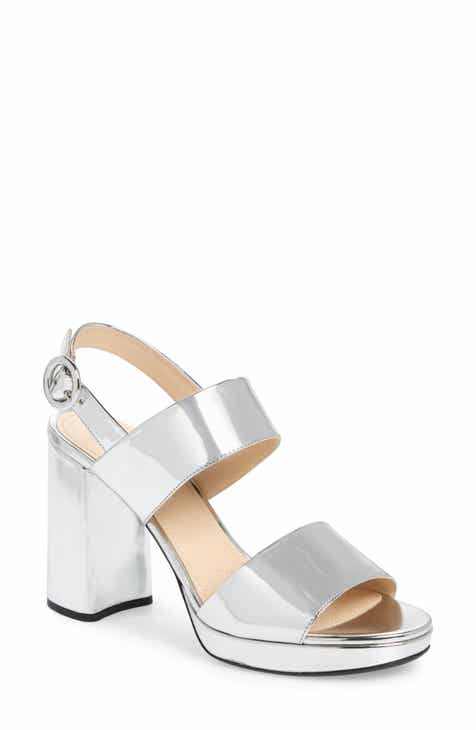 9d2bf9cd Women's Prada Shoes | Nordstrom