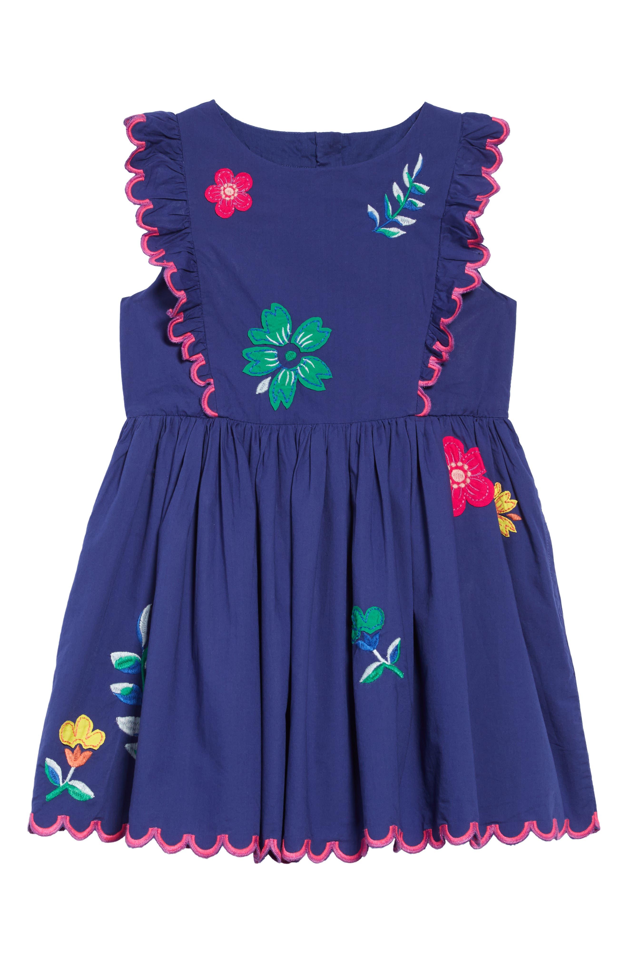 a08951edc7 twirl dress little girls