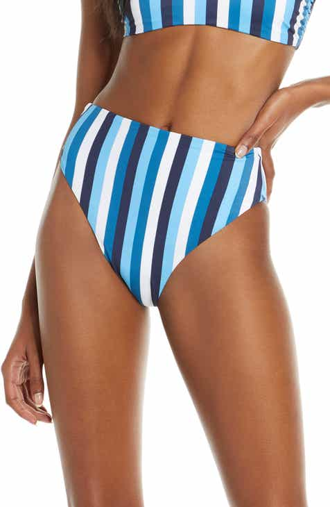 10eacb14217 Women's Swim Bottoms Bikinis, Two-Piece Swimsuits | Nordstrom