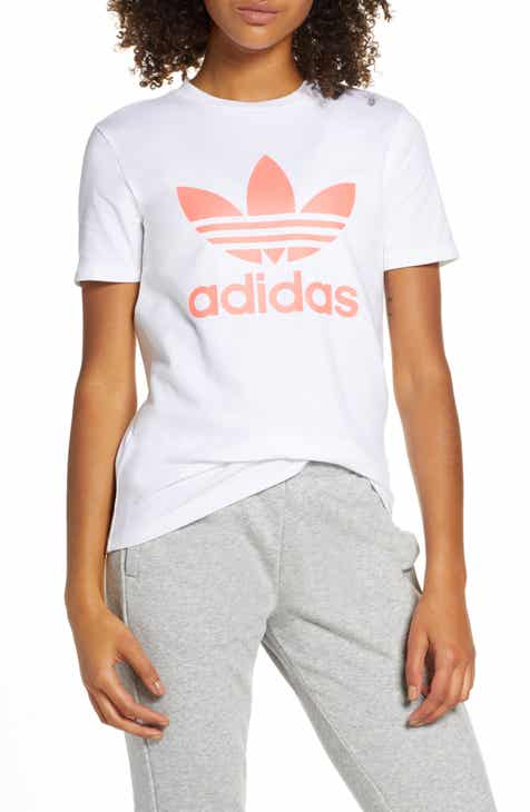 9ae7435da10c womens graphic tees | Nordstrom