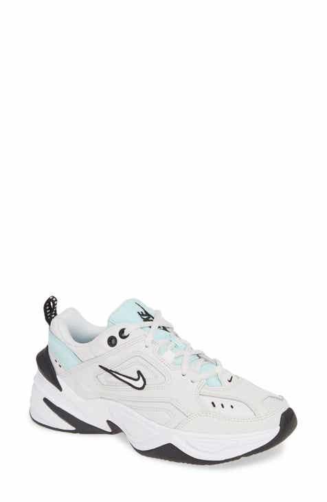 d78ea41e0491 Nike M2K Tekno Sneaker (Women)