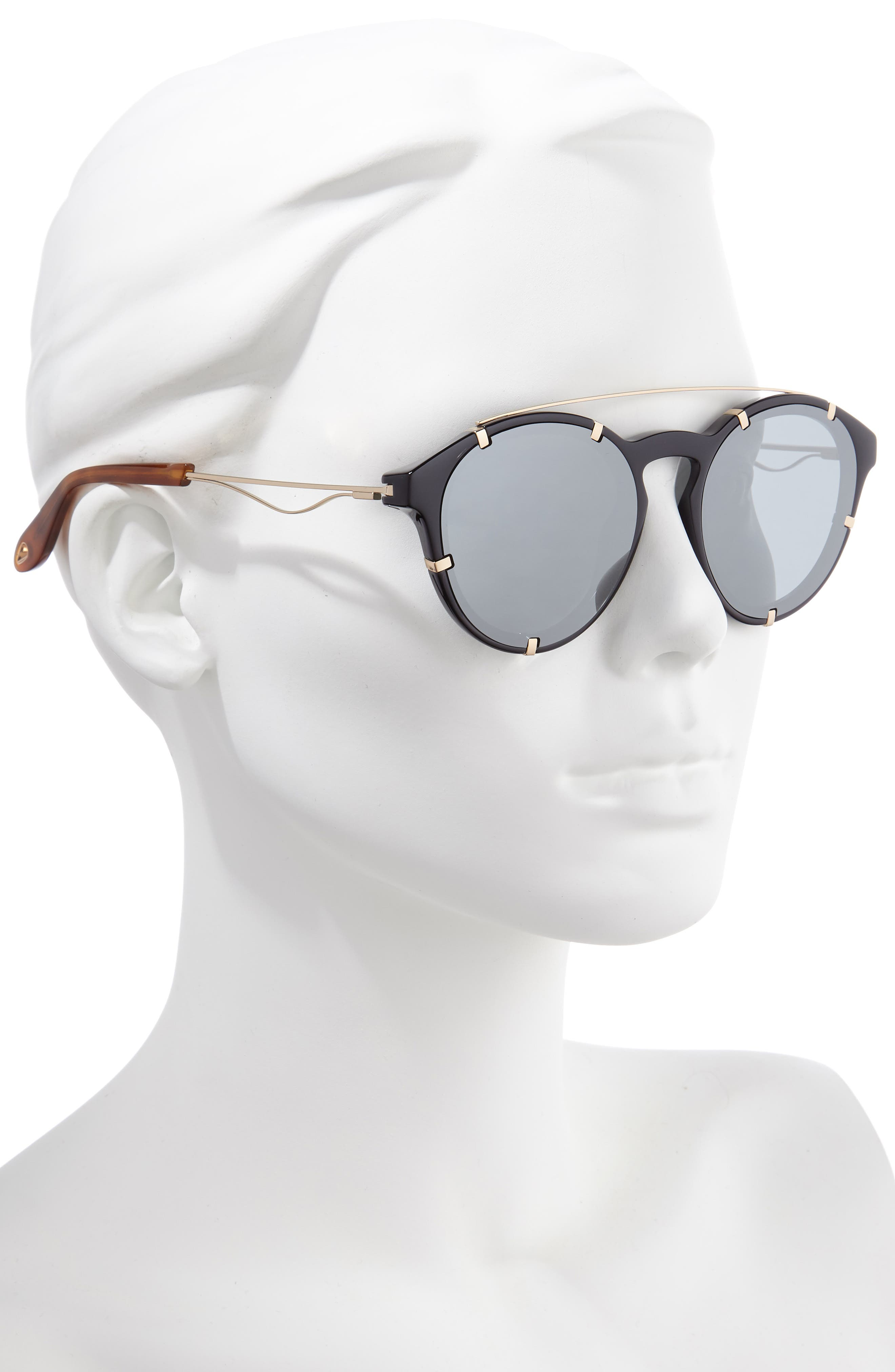 a402b0041705c Givenchy Sunglasses for Women