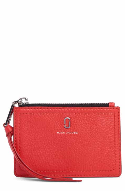 1dae56c0a849 MARC JACOBS Women s Clothing   Accessories