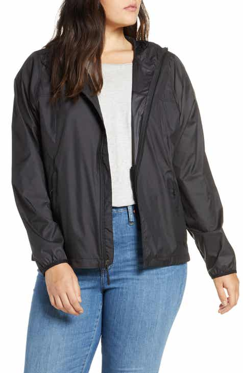 The North Face Resolve Plus Waterproof Jacket by THE NORTH FACE