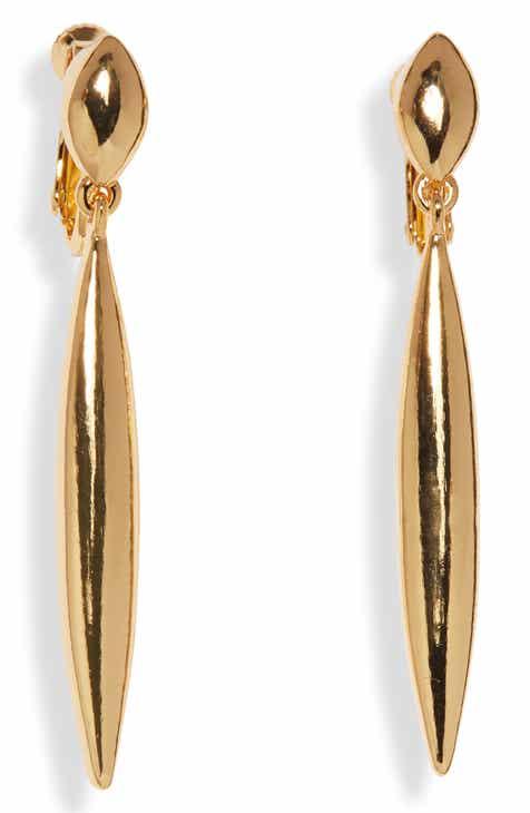 fc81c6cb6 Women's Vince Camuto Earrings | Nordstrom