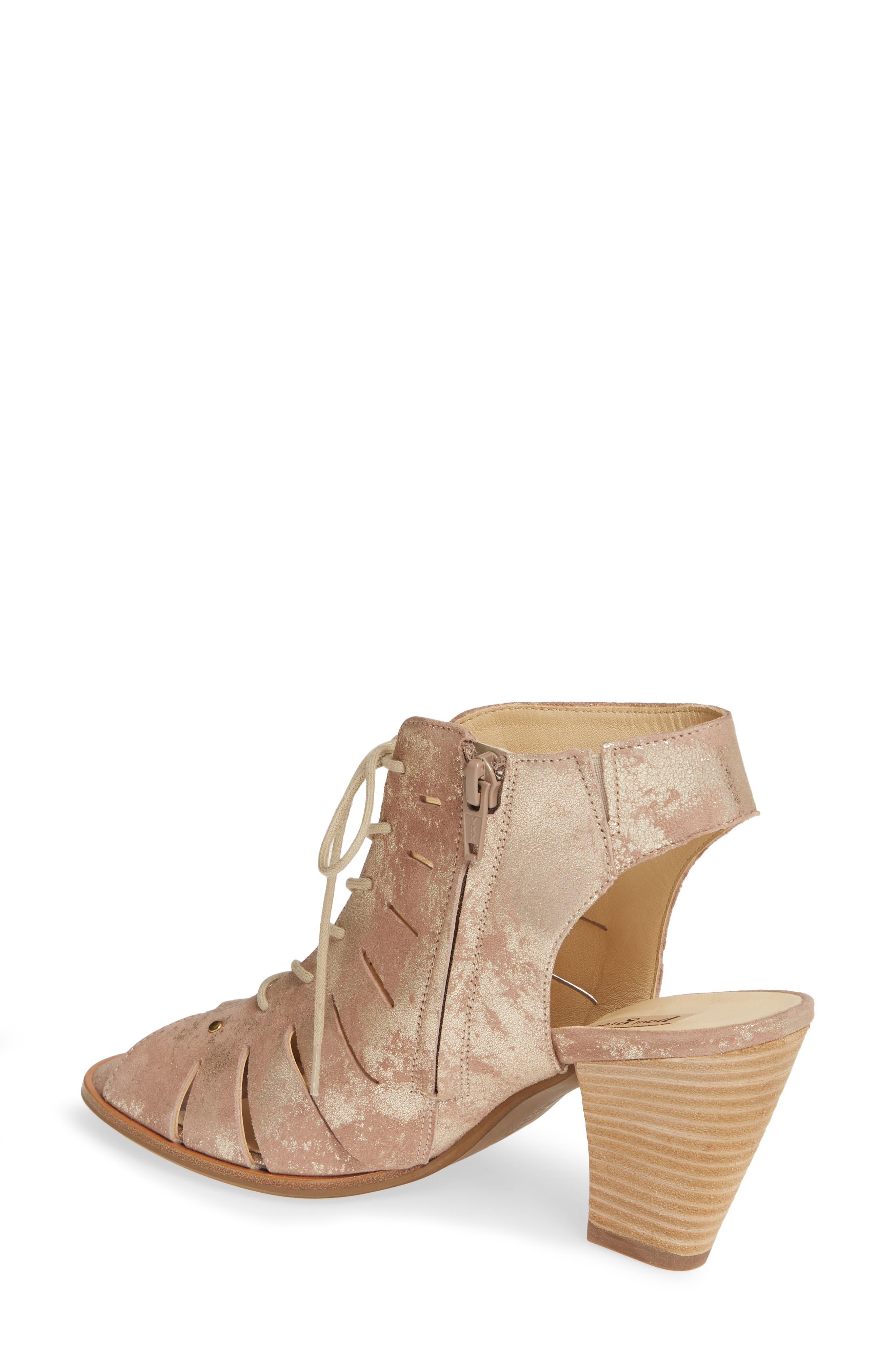943fce62b8 Women's Lace-Up Heels | Nordstrom