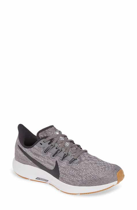 32b86926ee Nike Air Zoom Pegasus 36 Running Shoe (Women)