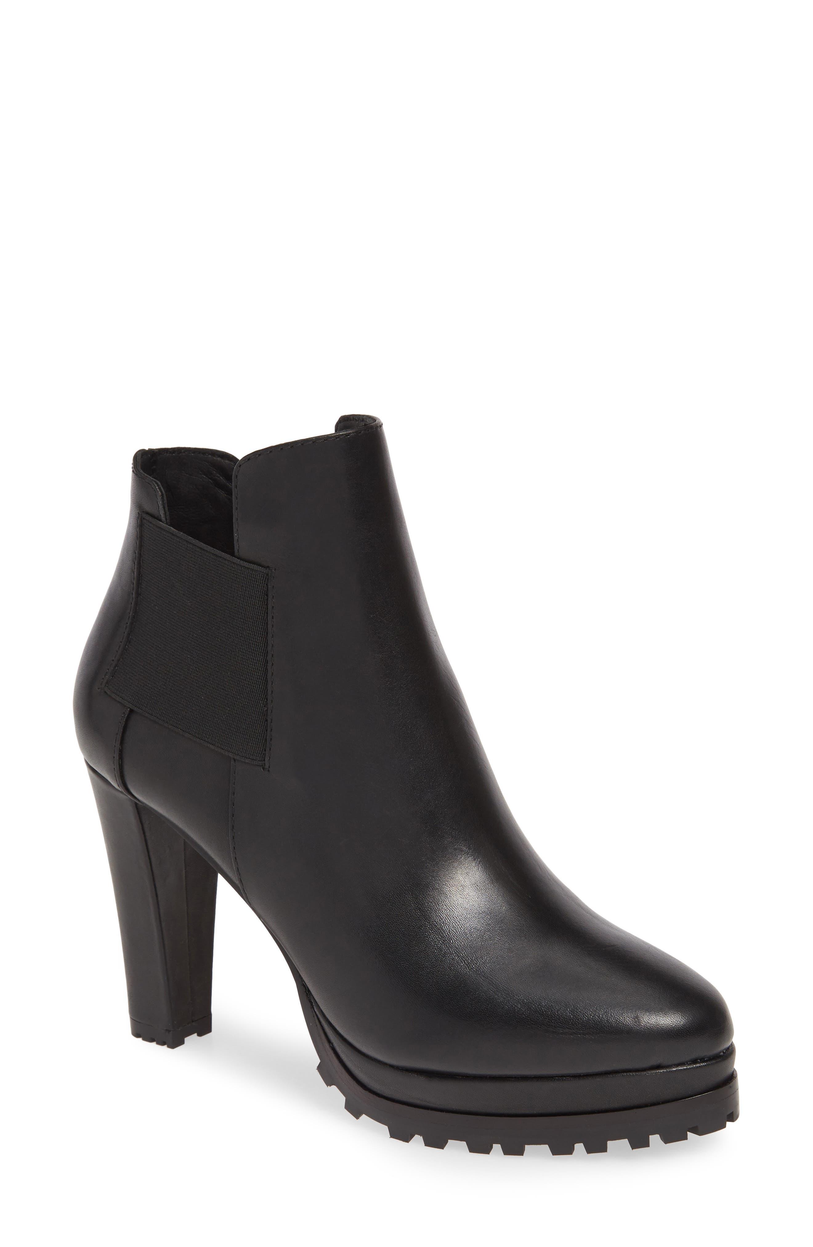 Women's ALLSAINTS Shoes   Nordstrom