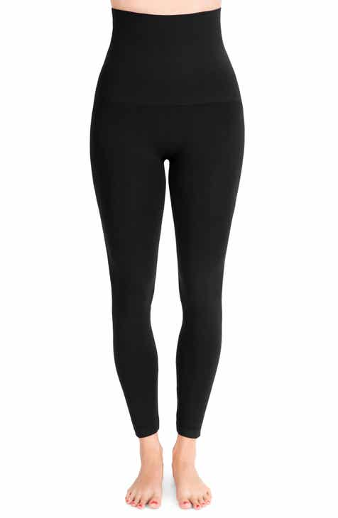 85018cd6f2a48 Belly Bandit® Mother Tucker® Compression Leggings