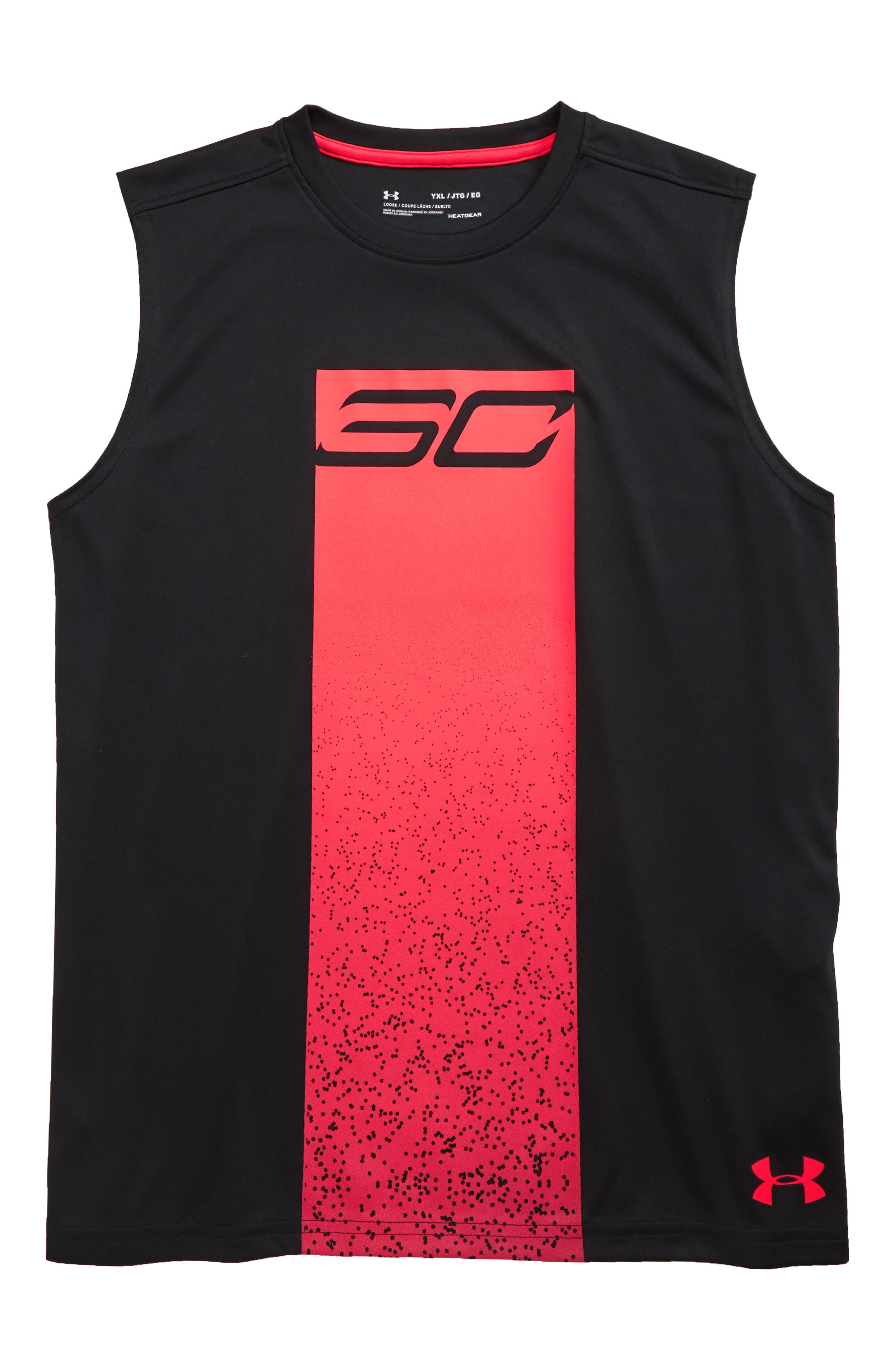 25642824f All Baby & Kids' Under Armour Sale | Nordstrom