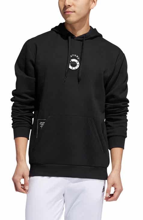 789d8f5c3de0 Men's Adidas Hoodies & Sweatshirts | Nordstrom
