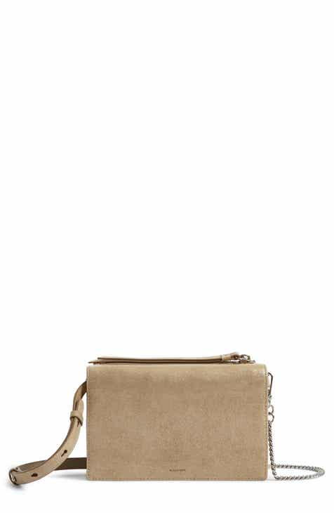 b3567609983 ALLSAINTS Accessories | Nordstrom