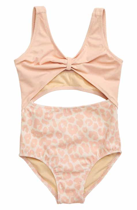 b25cb126f118a Girls' Clothing and Accessories | Nordstrom