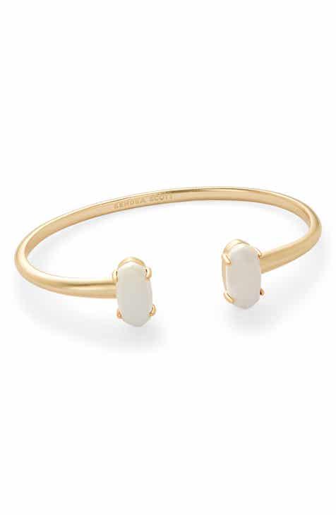4906149b80e Women's Cuff Bracelets | Nordstrom