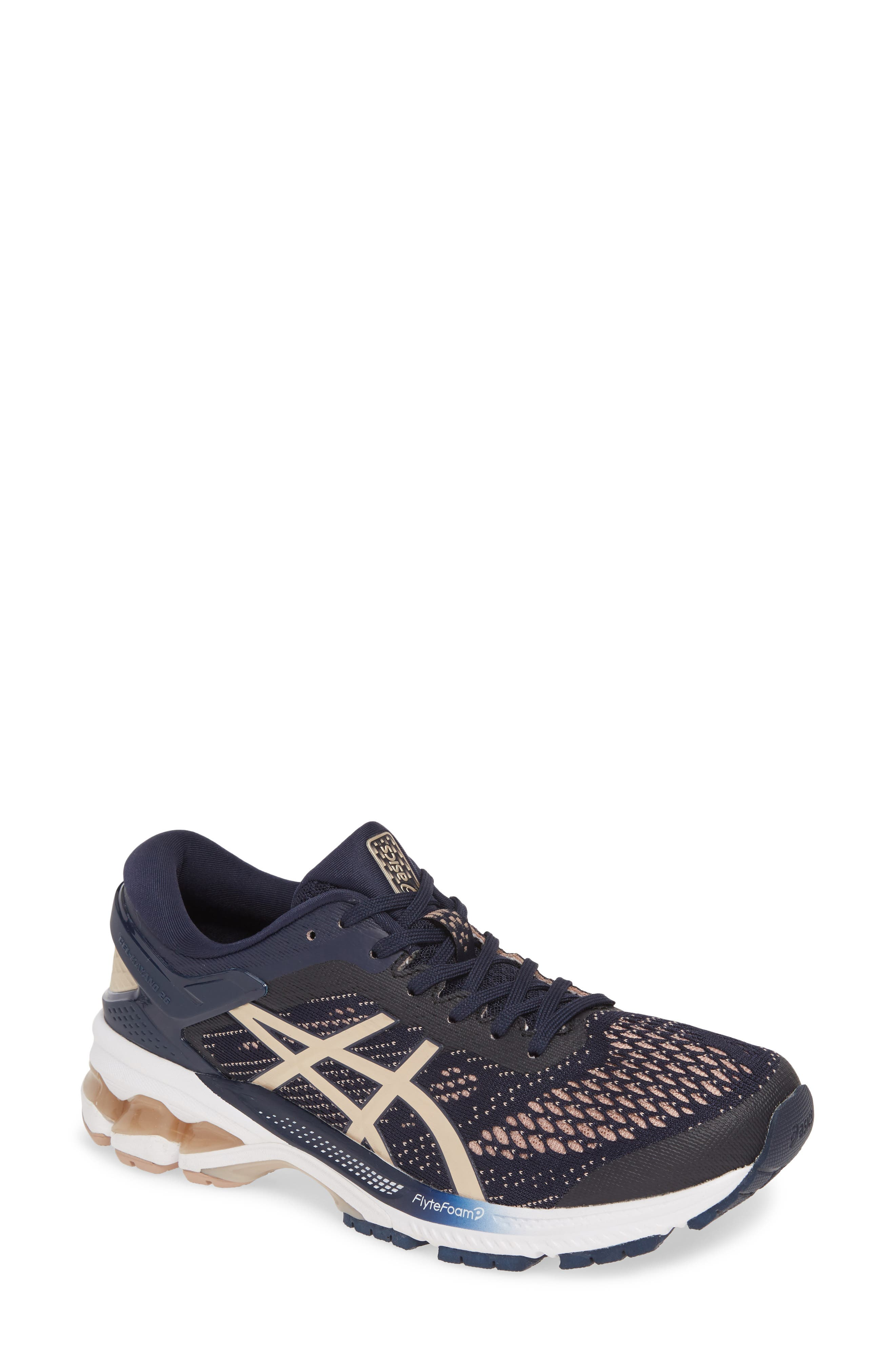 ASICS® All Women | Nordstrom