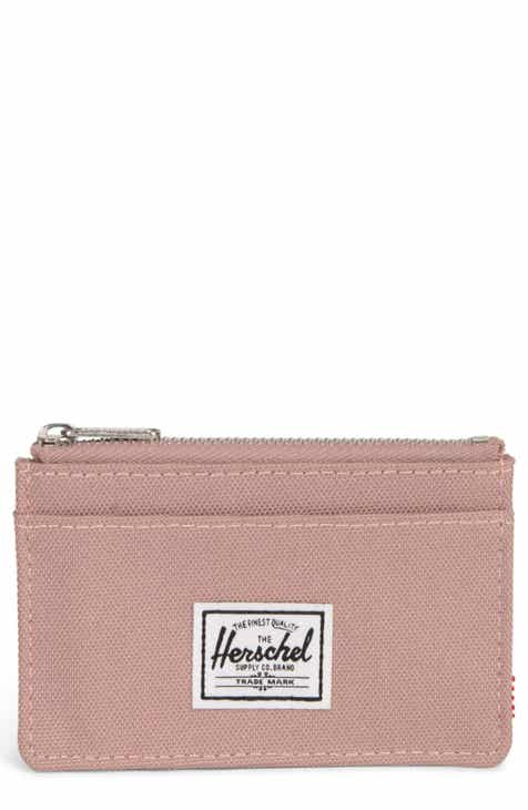 95307a3dddd5 Card Cases Wallets & Card Cases for Women | Nordstrom
