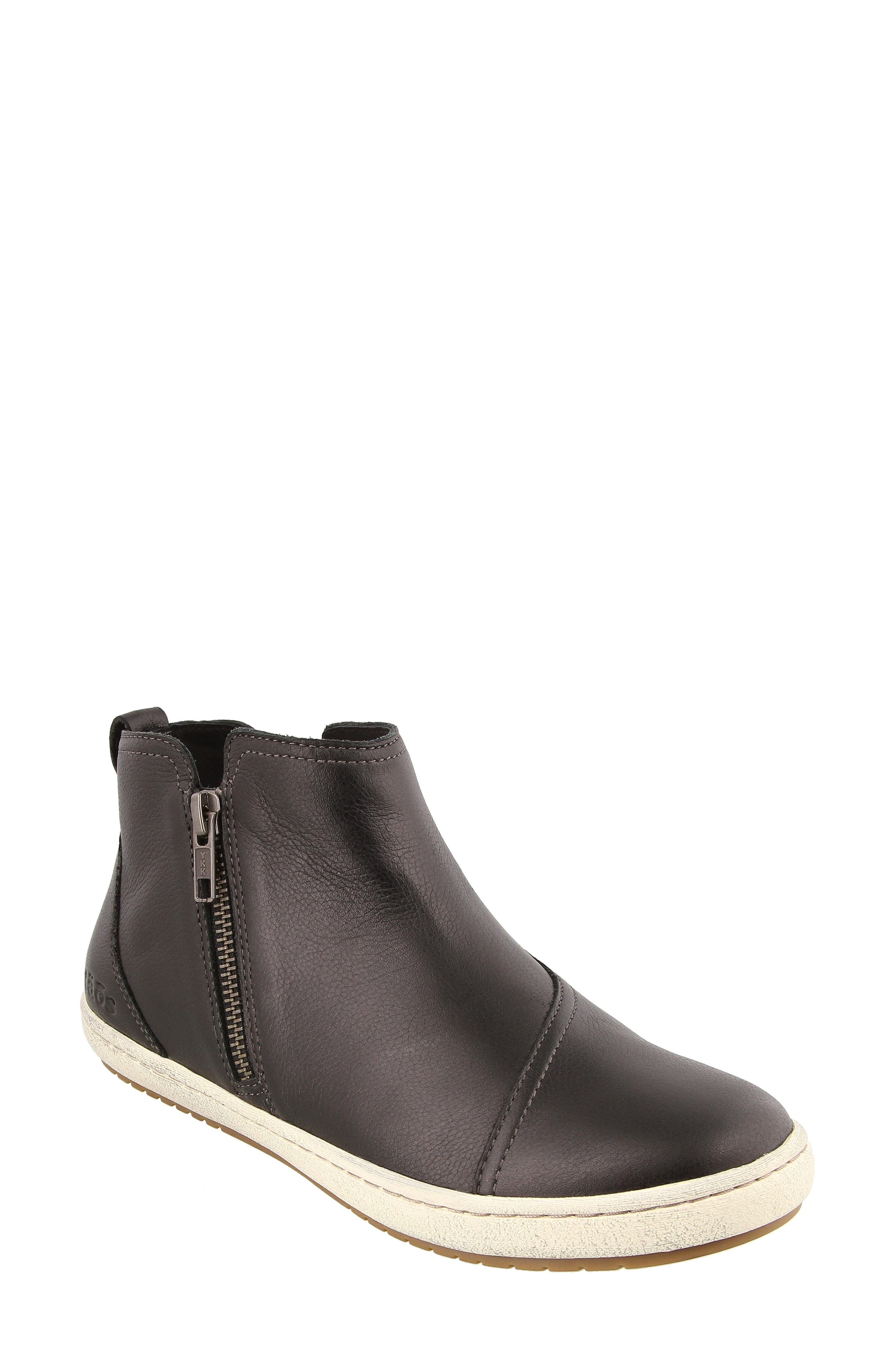 Women's Taos Shoes | Nordstrom