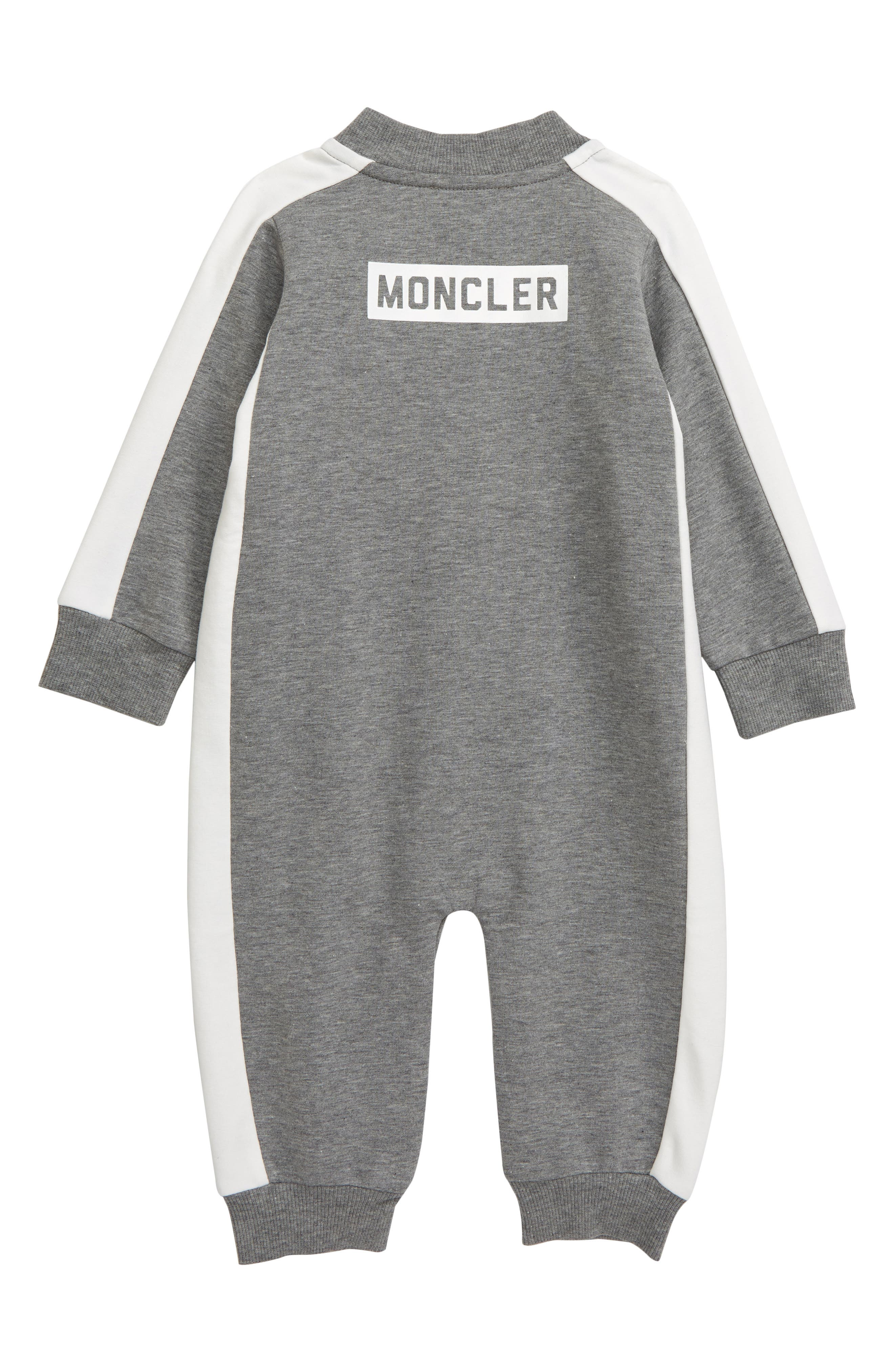 bdc2fdc07 Moncler Baby Clothing, Shoes, & Accessories | Nordstrom