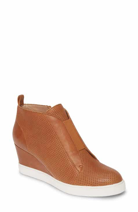 53eb0779809c9 Women's Linea Paolo Shoes | Nordstrom