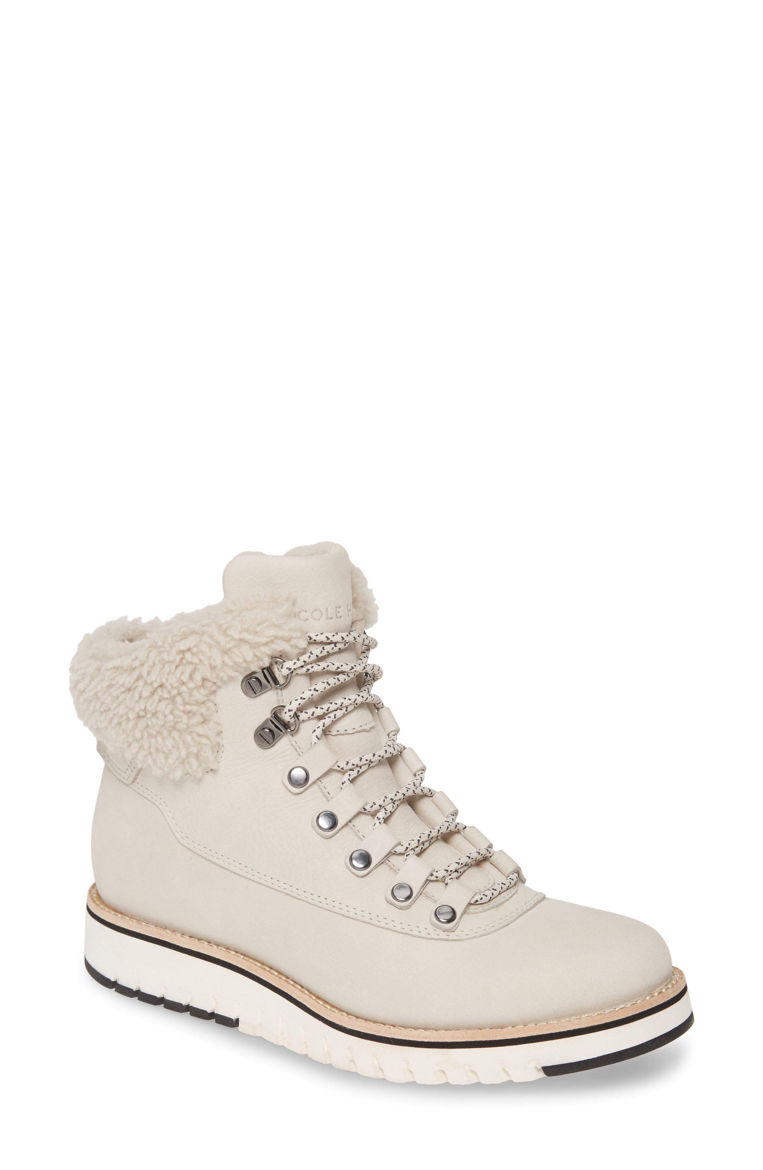 Women's Cole Haan Shoes | Nordstrom