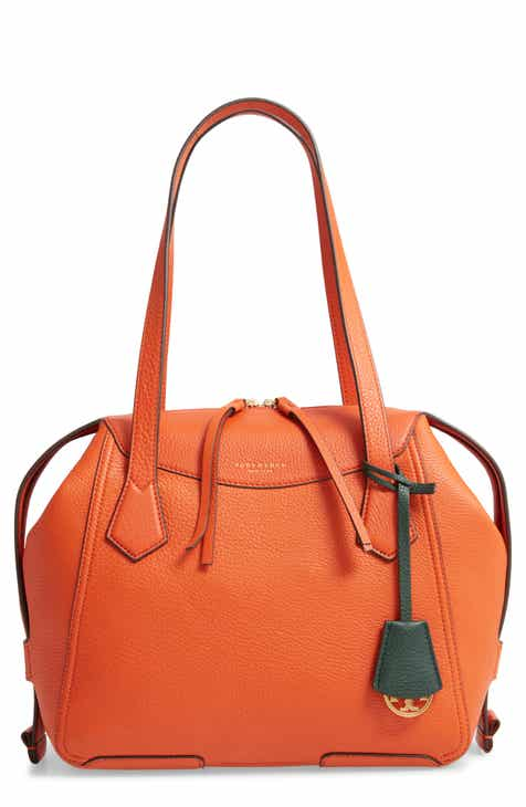 dbb06118f42 Women's Tote Bags New Arrivals: Clothing, Shoes & Beauty | Nordstrom