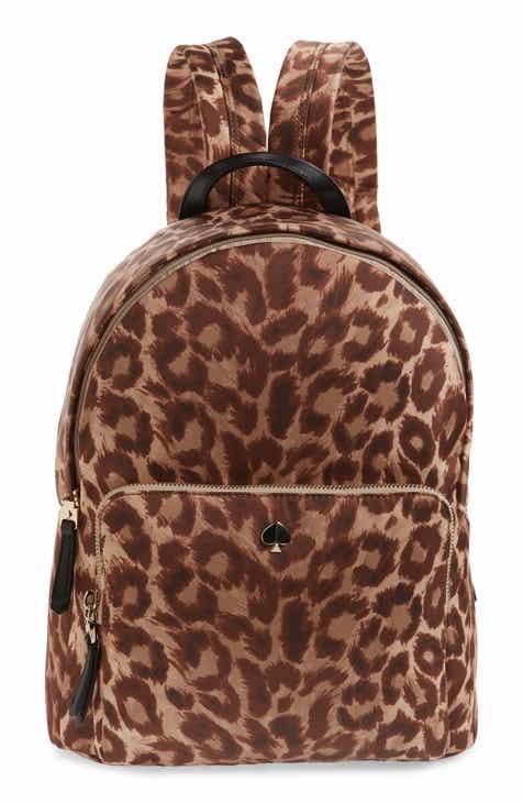 4dc90499fb0 Kate Spade New York Handbags, Purses & Wallets | Nordstrom