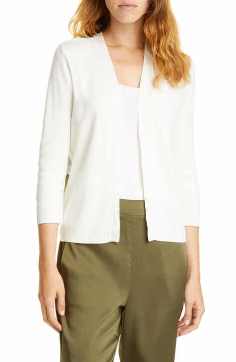 Ted Baker London Jemiima Opal Cardigan