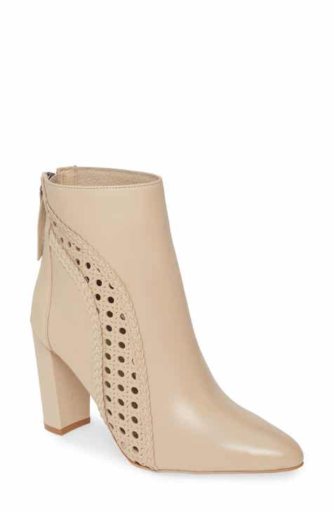 7a5327ccaf0 Matisse All Women | Nordstrom
