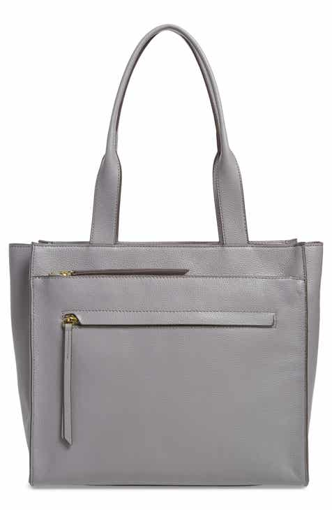 b5ae8a8d5d6 Tote Bags for Women: Leather, Coated Canvas, & Neoprene | Nordstrom