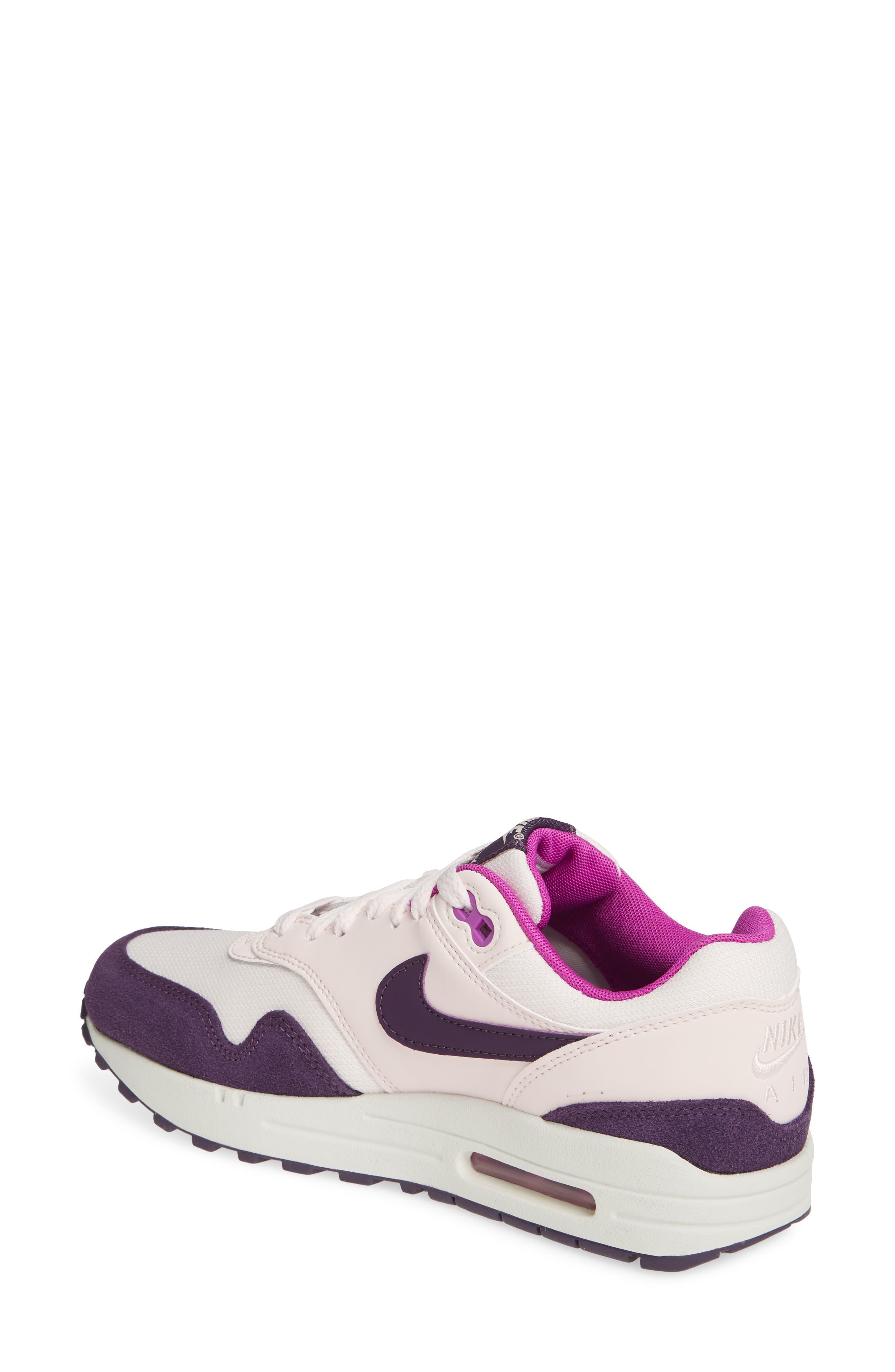 dd0b47f6293b2 Women's Nike Shoes   Nordstrom
