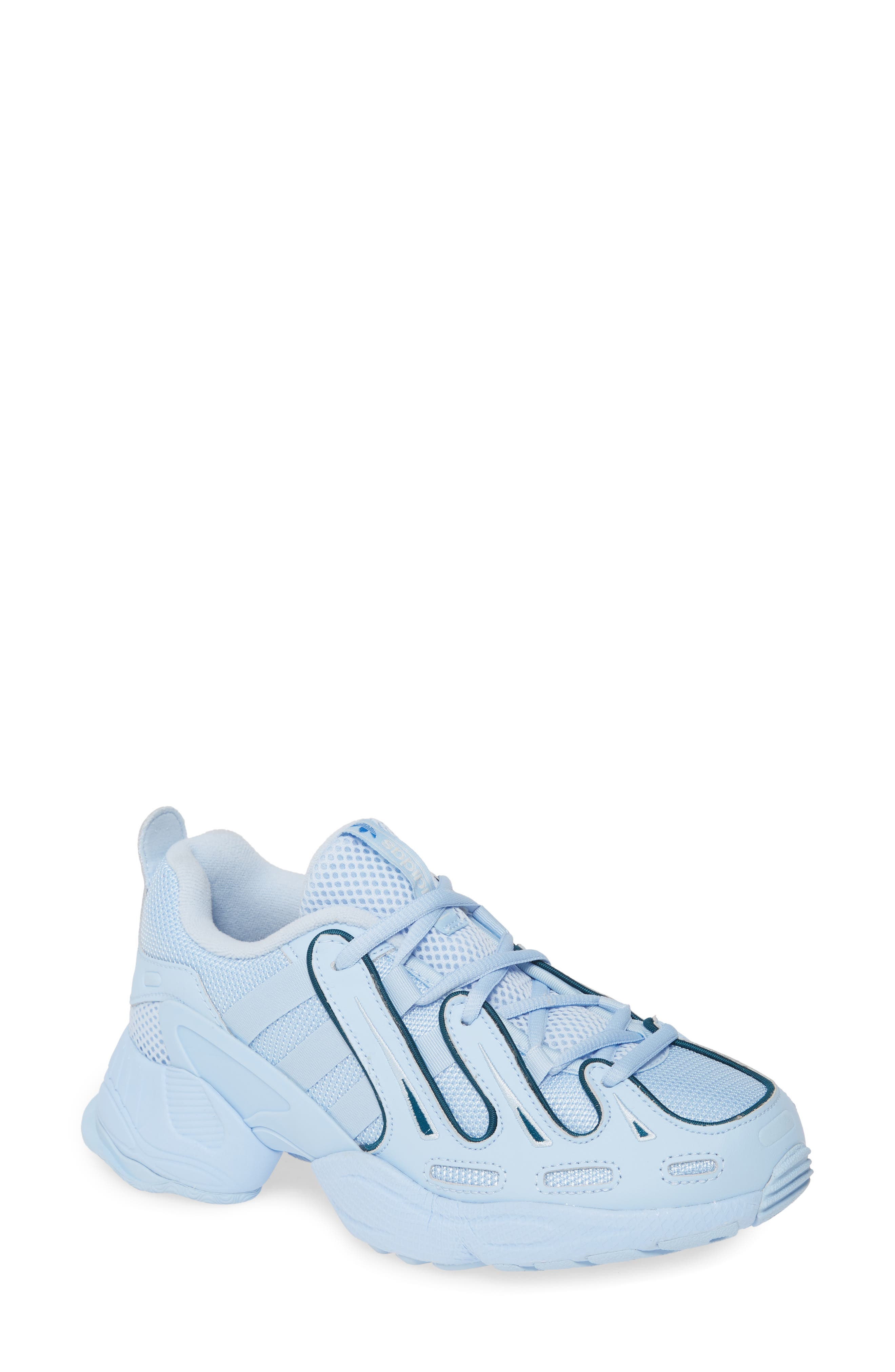 adidas GAZELLE 2018 19AW Suede Street Style Sneakers