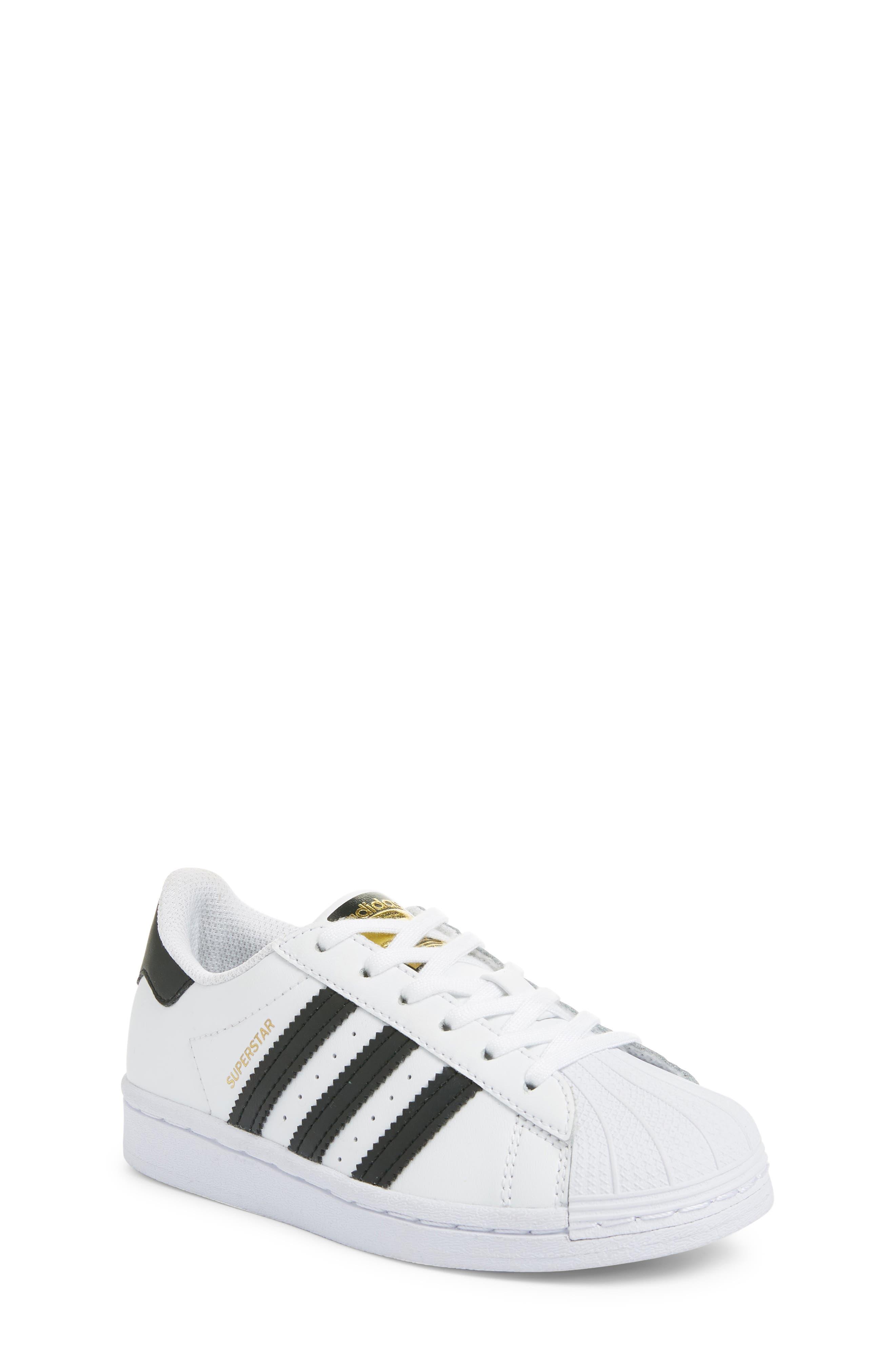 Brash 177197 Sneakers Big Kid Junior Girls Shoes Sz:4 New With Box