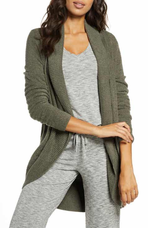 luxuriant dans la conception obtenir de nouveaux section spéciale Women's Pajamas & Robes | Nordstrom