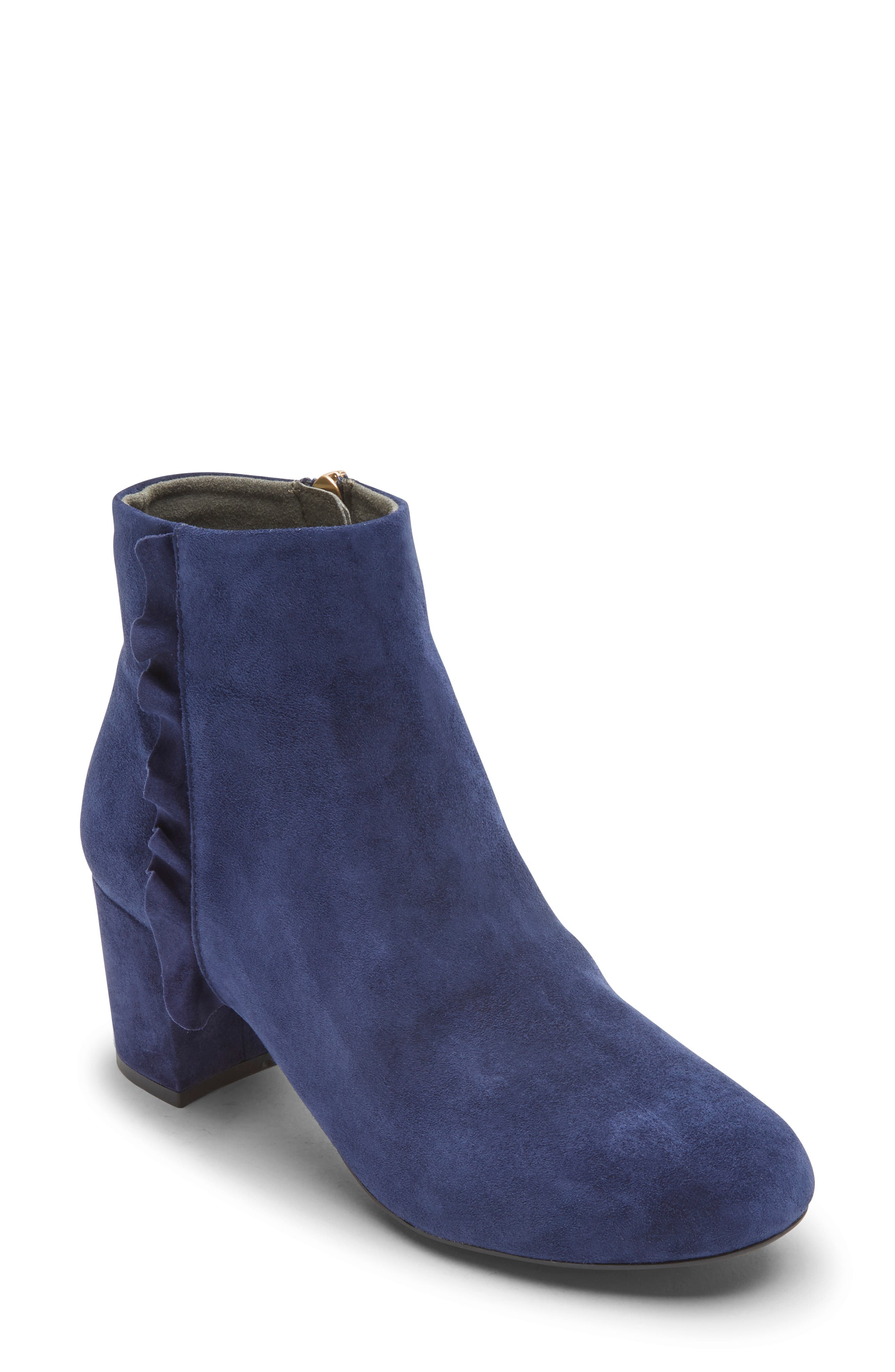 Women's Rockport Shoes Sale \u0026 Clearance