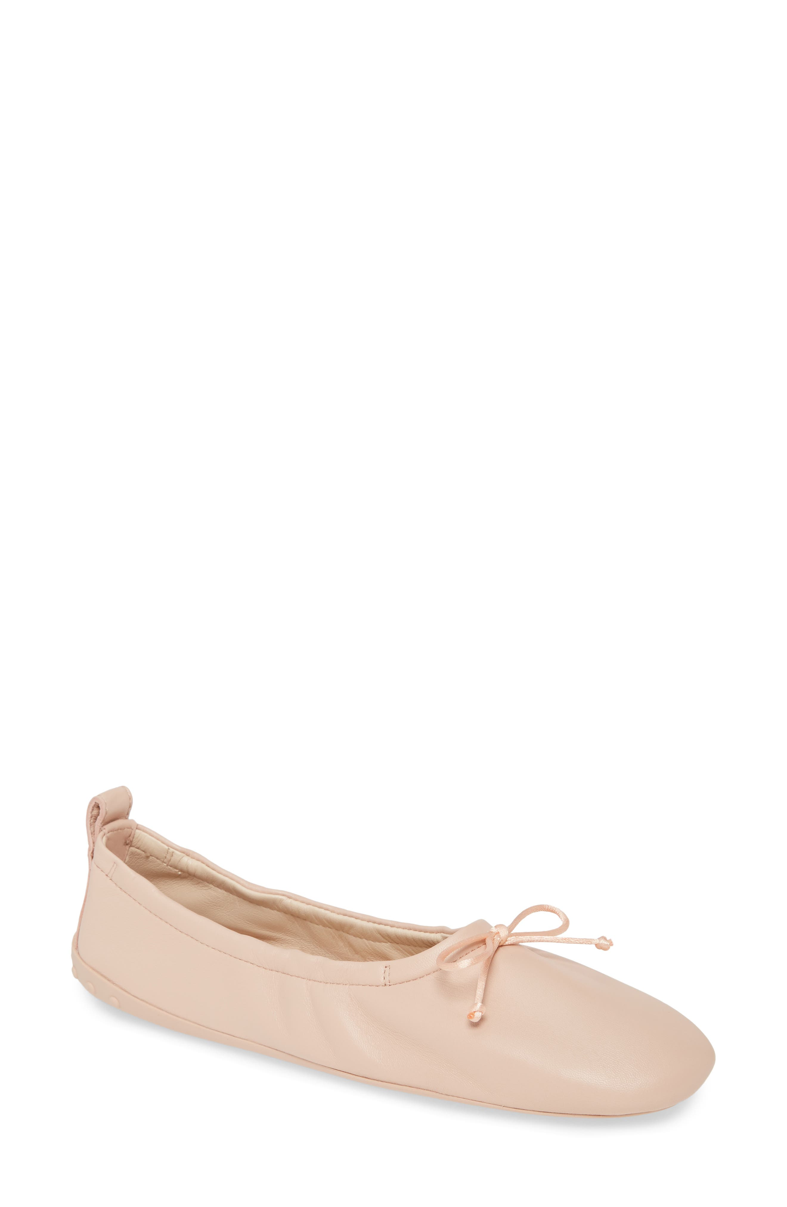 Tod's Clearance Shoes | Nordstrom