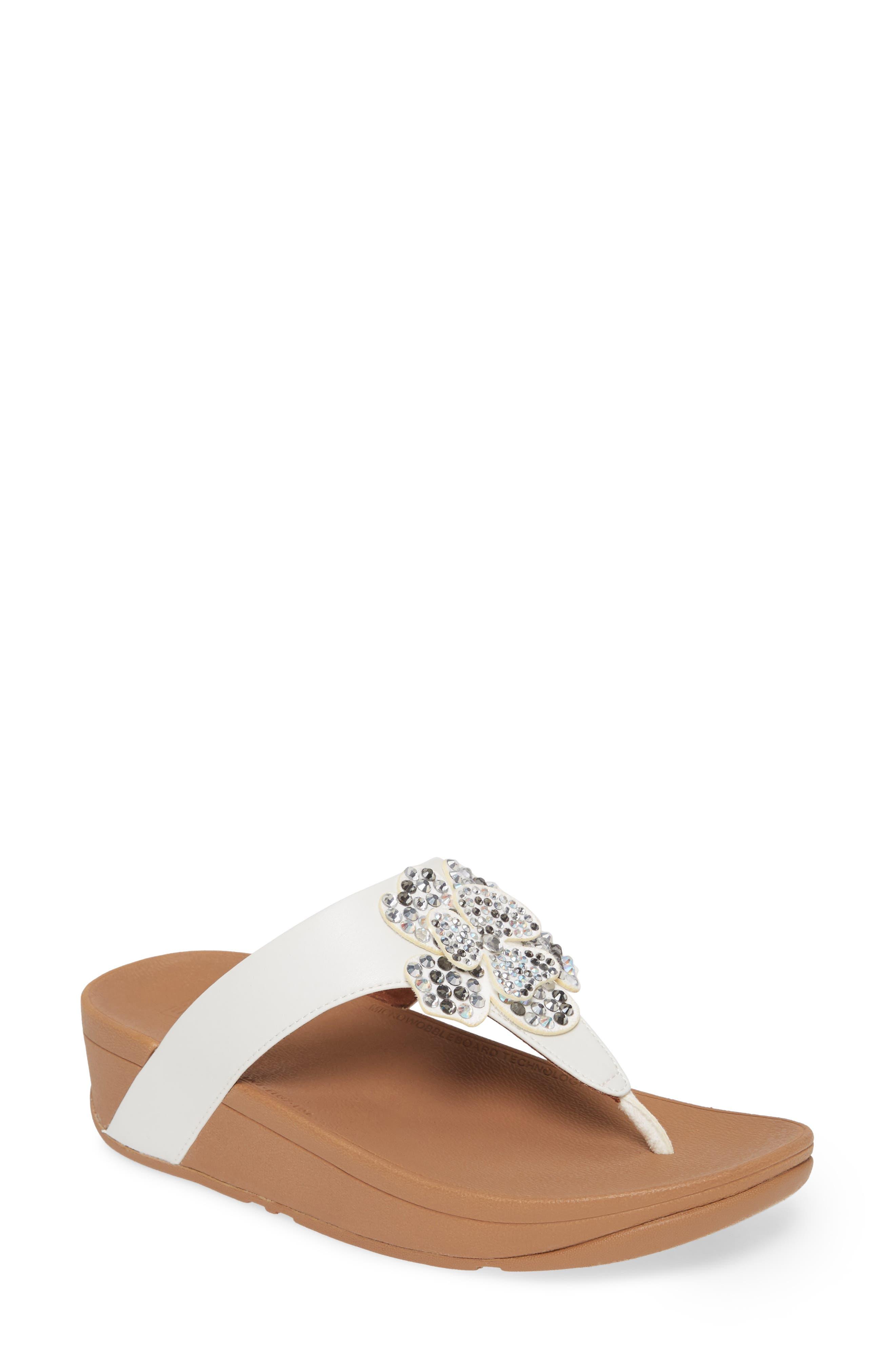 Women's FitFlop Shoes Sale \u0026 Clearance
