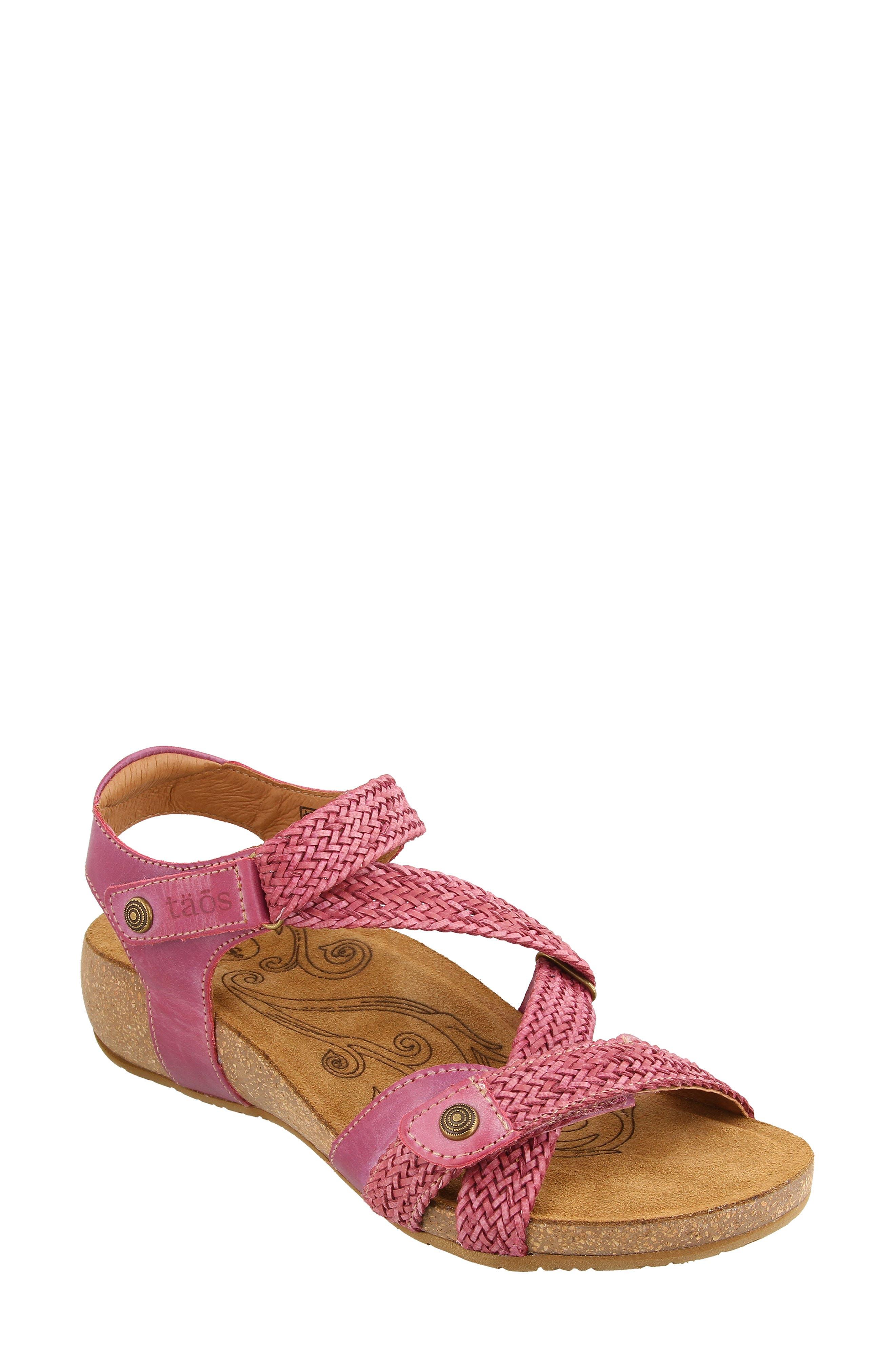 Women's Taos Shoes Sale \u0026 Clearance