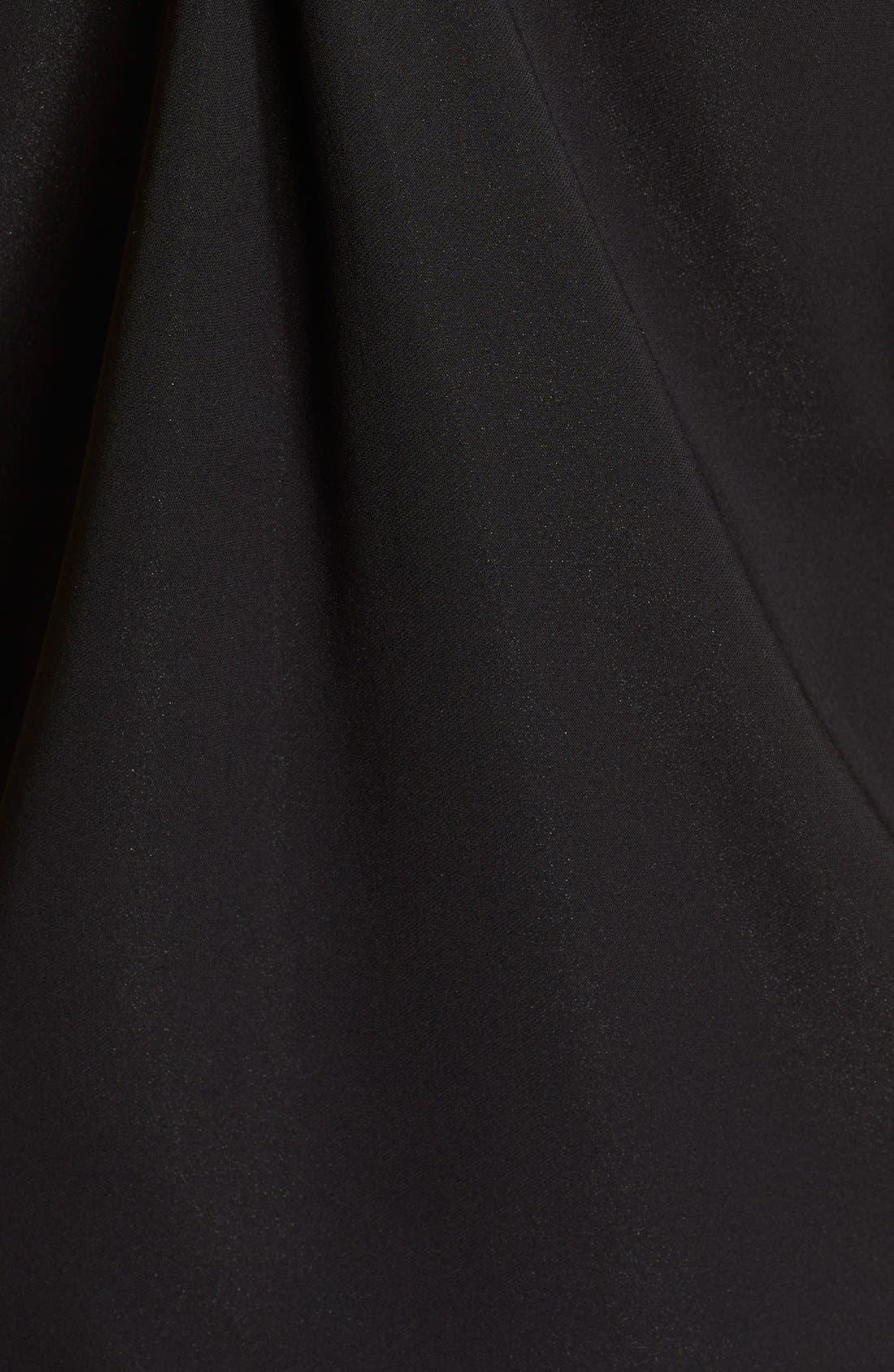 Alternate Image 3  - AYR 'The Slim' Silk Blend Camisole