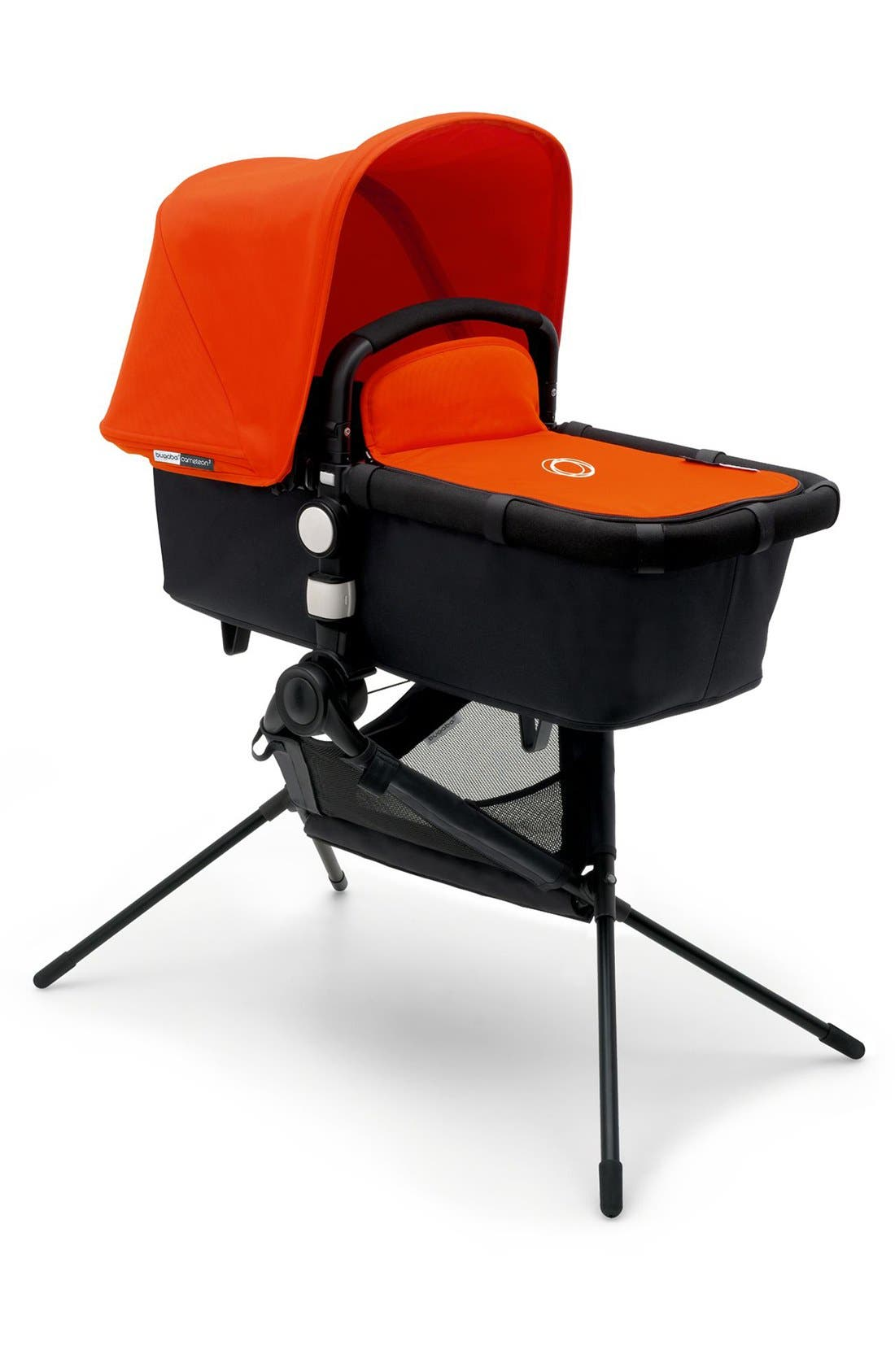 Alternate Image 2  - Bugaboo Bassinet & Highchair Stand