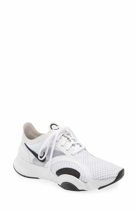 Nike SuperRep Go Training Shoe (Women)