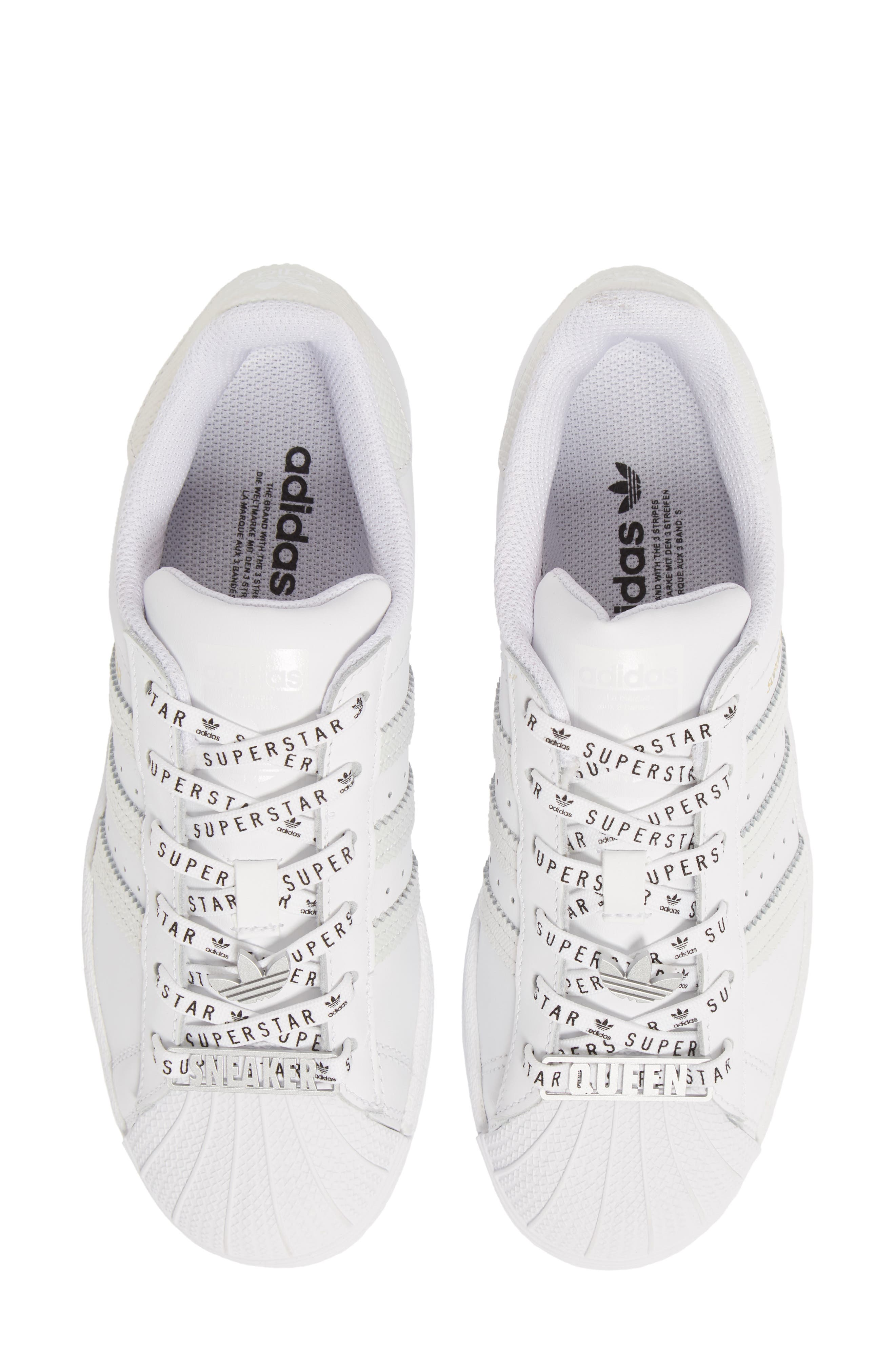 nordstrom womens athletic shoes