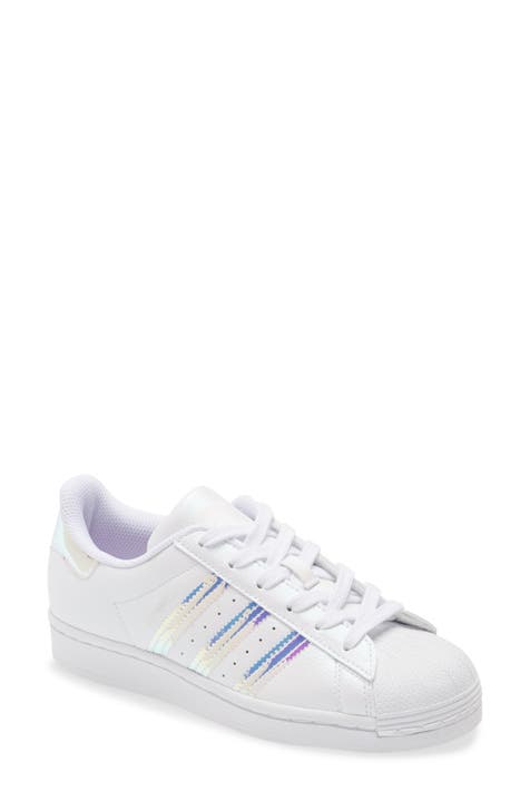 Women S Adidas Shoes Nordstrom