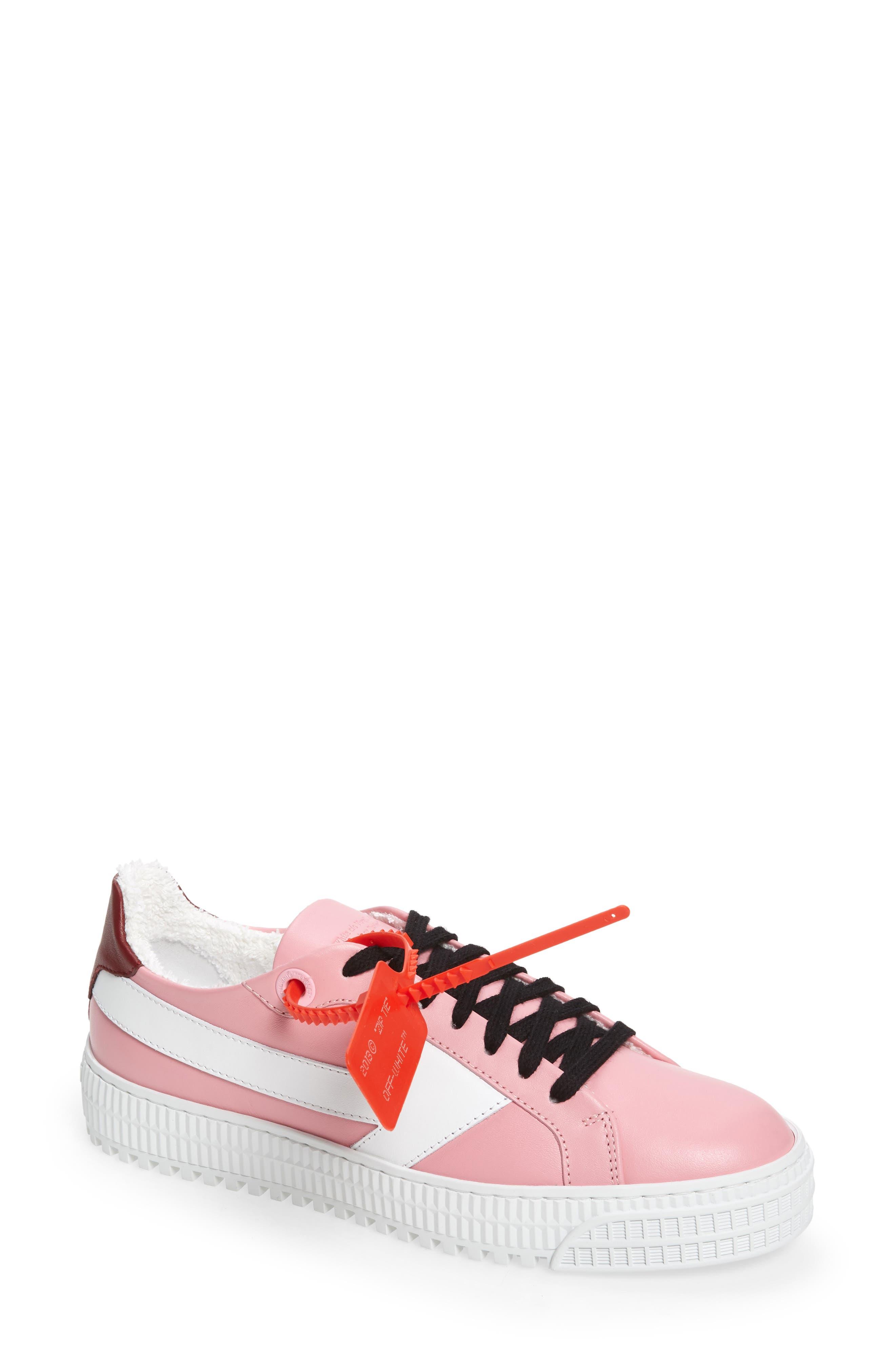 Women's Designer Sneakers | Nordstrom