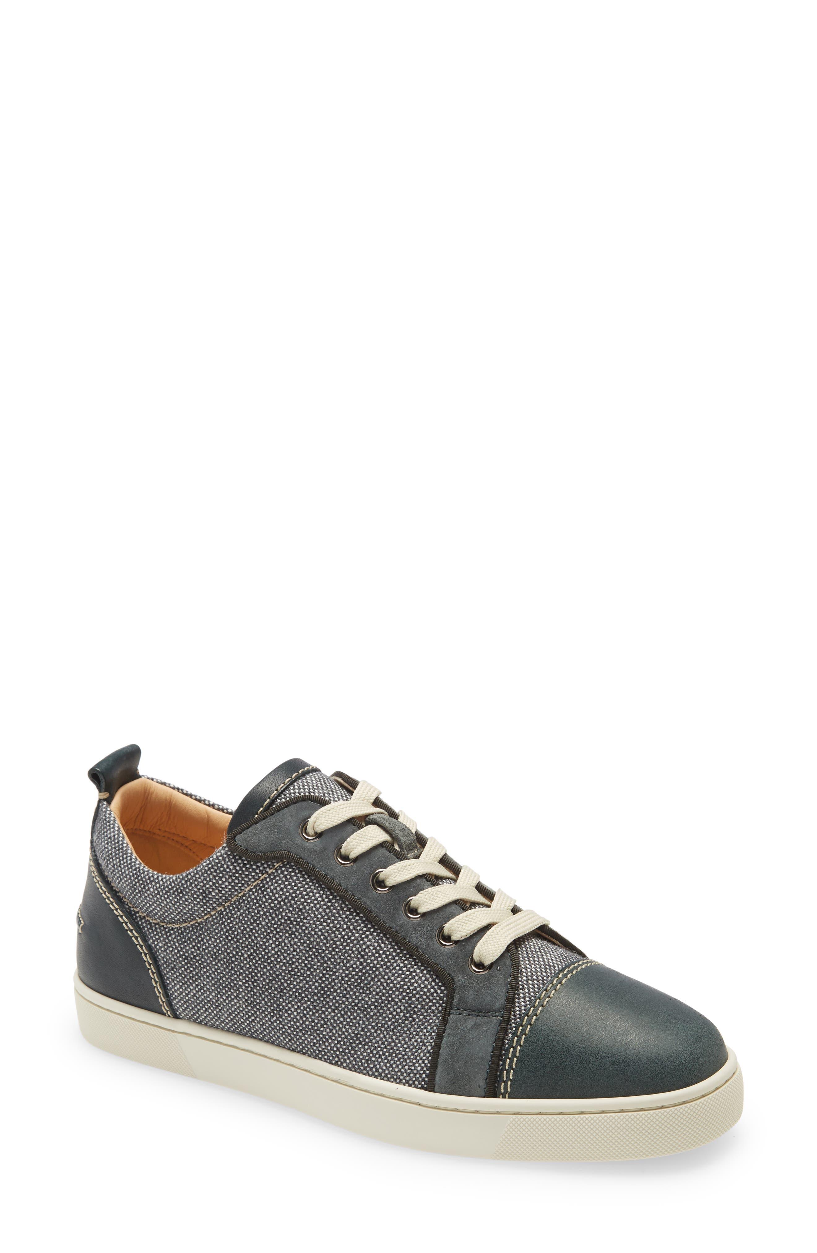 Men's Christian Louboutin Shoes   Nordstrom