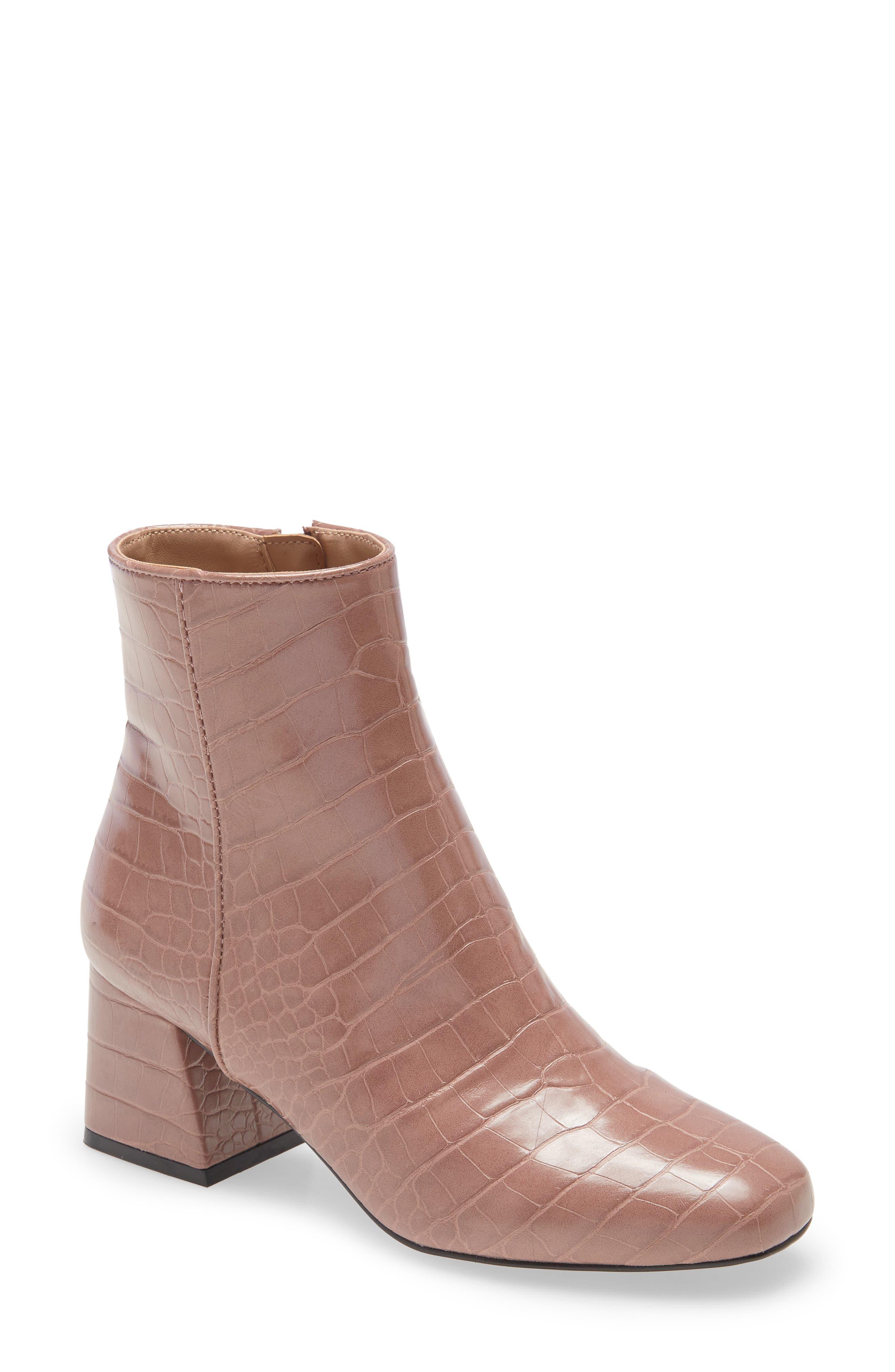 Women's Steve Madden Booties \u0026 Ankle